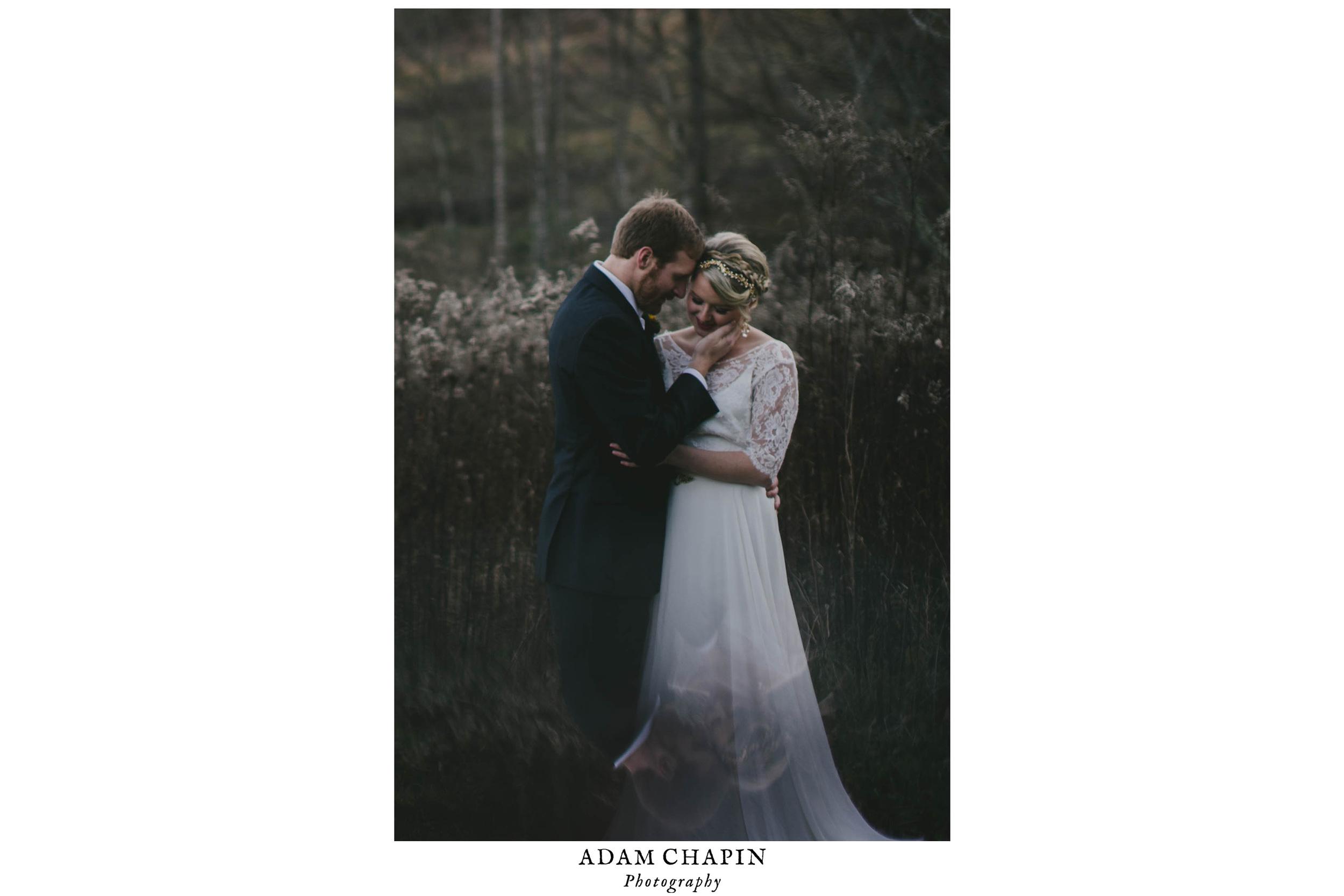 best boon wedding photography