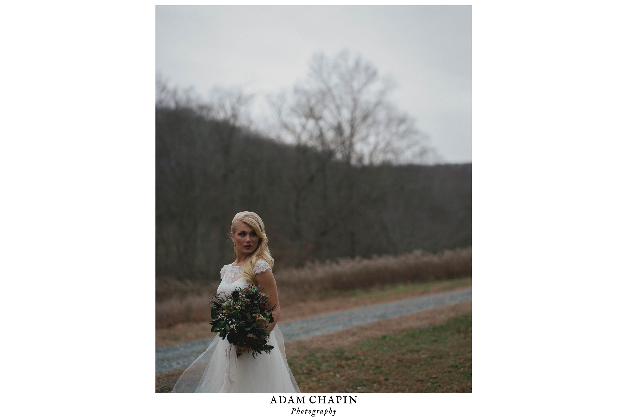 asheville-mountain-bridal-photo.jpg