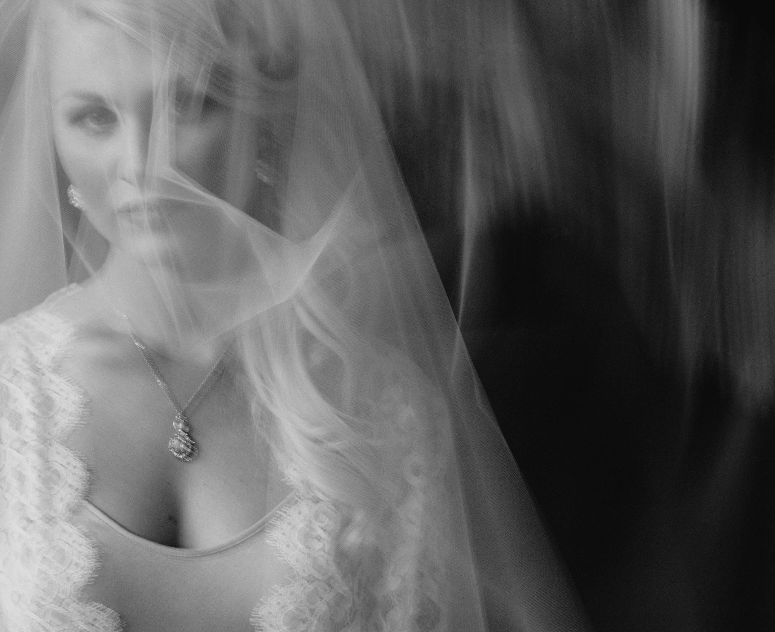asheville-bridal-photographer