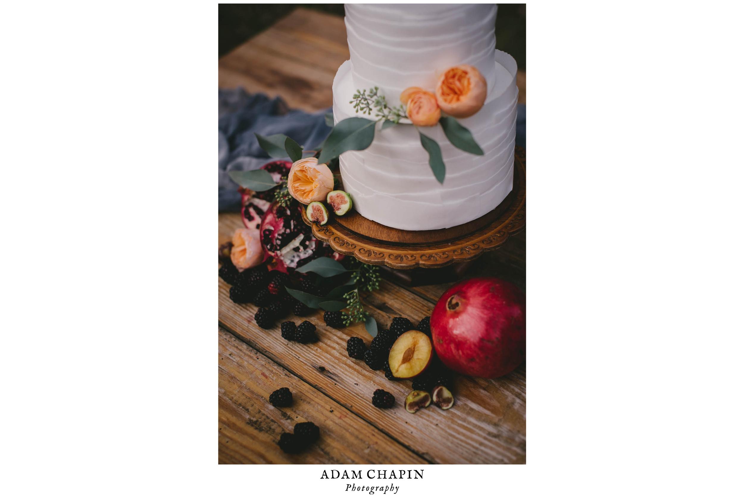 raleigh-wedding-cake-photos