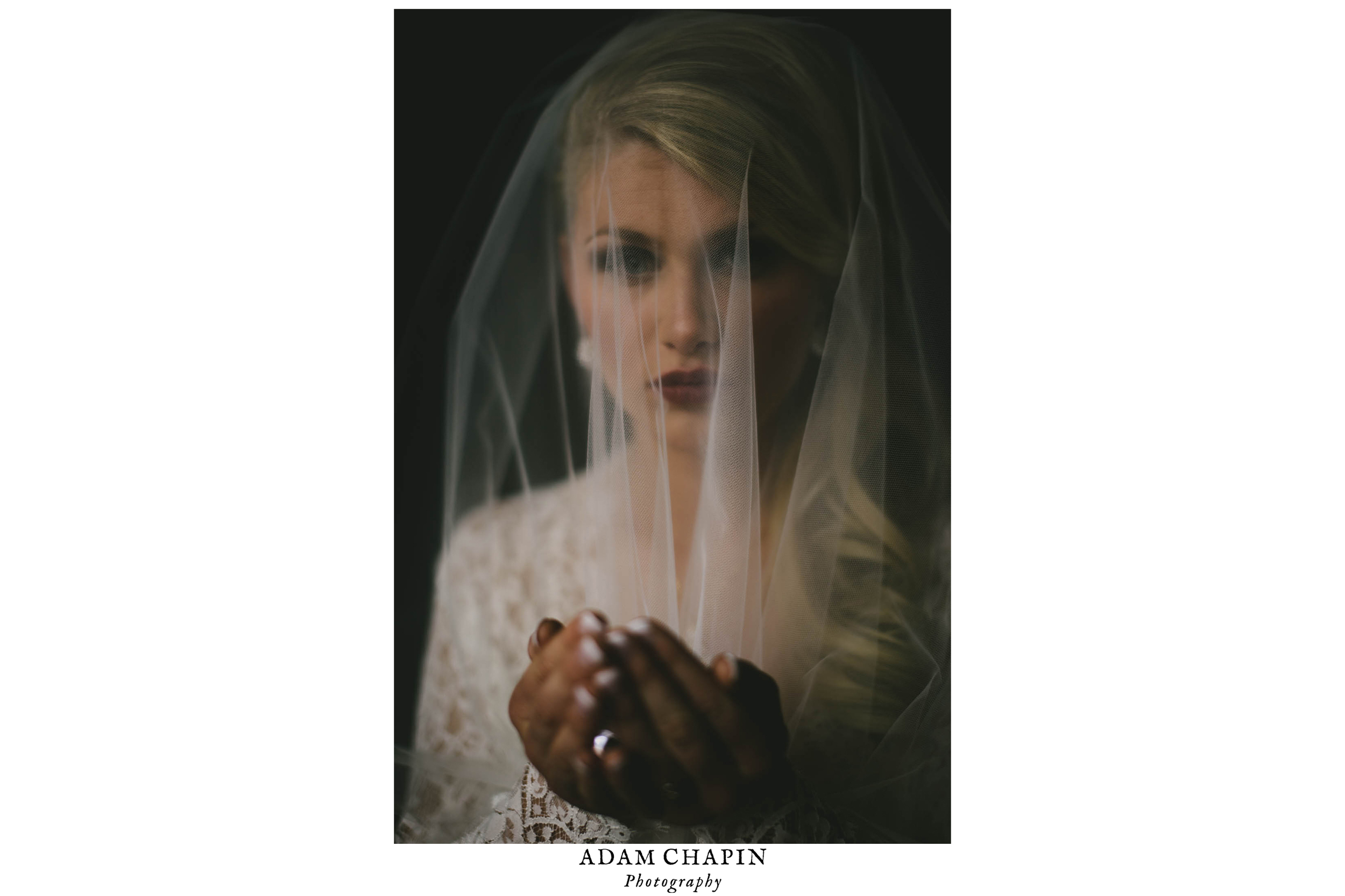 asheville-bridal-photographer-adam-chapin