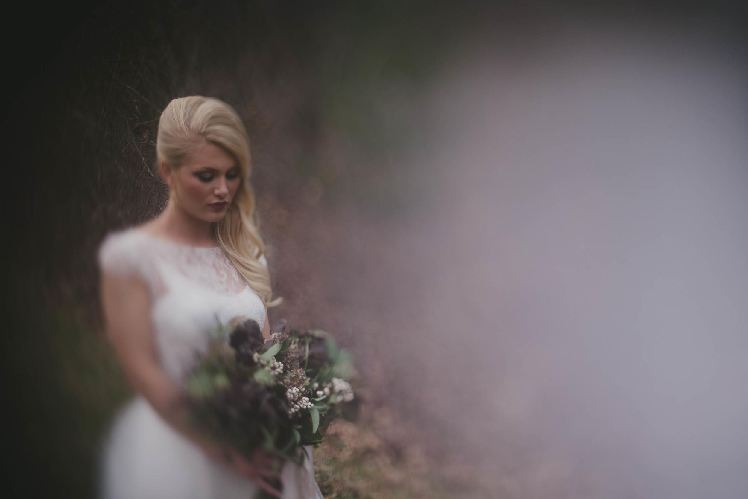 asheville-bridal-bouquet-photo