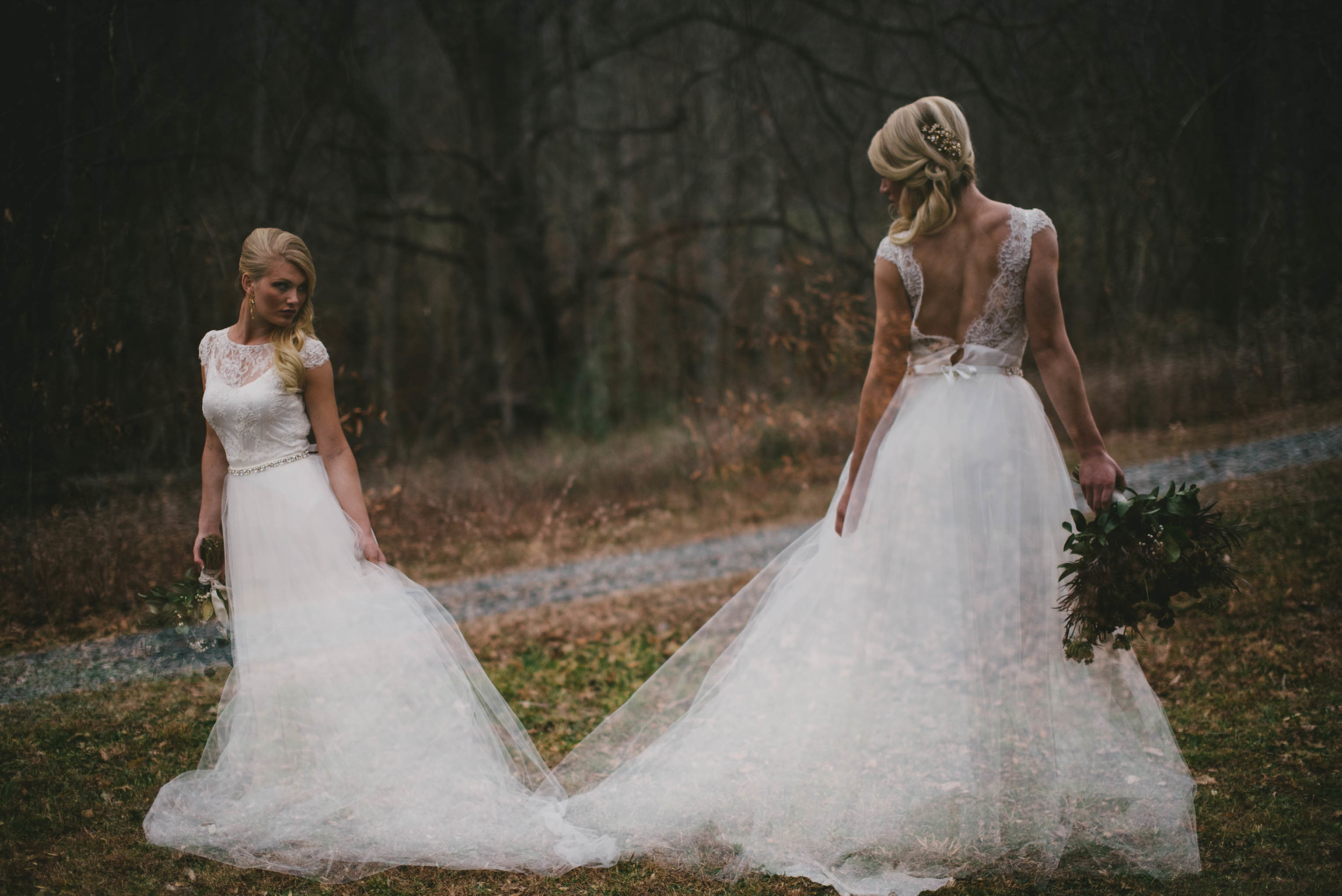 adam-chapin-wedding-photography
