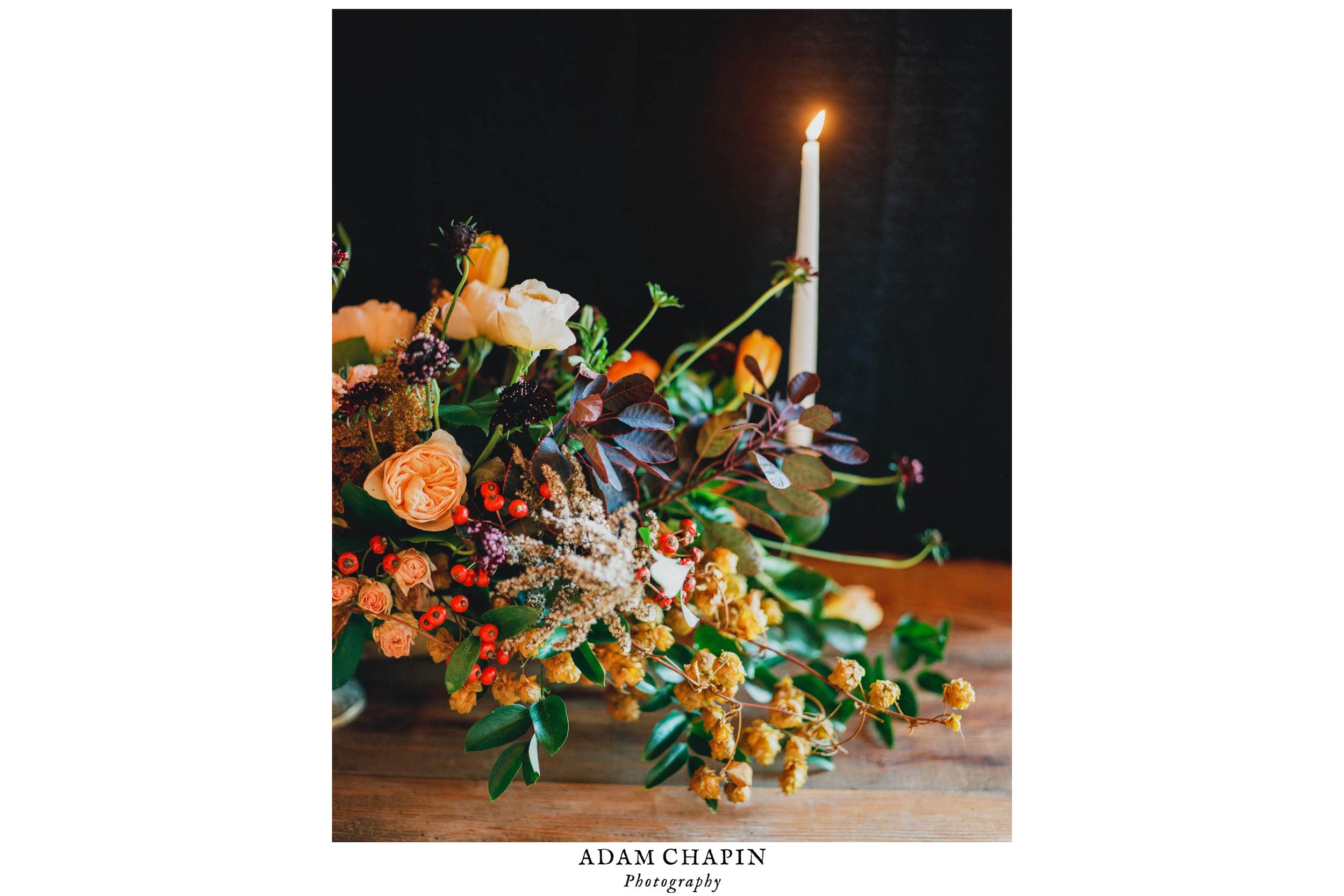 raleigh-wedding-photography-wedding-details.jpg