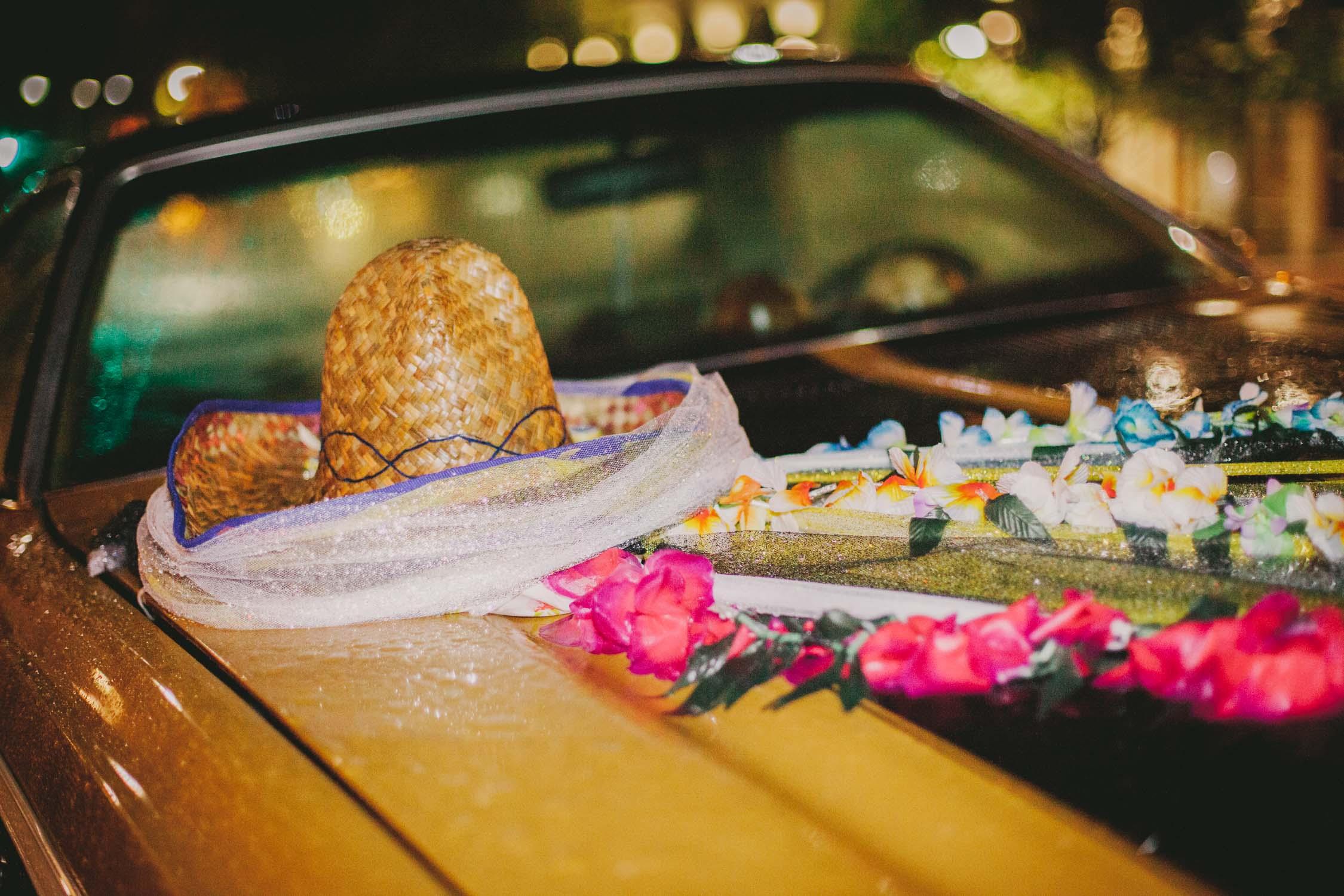 franklin street chapel hill wedding