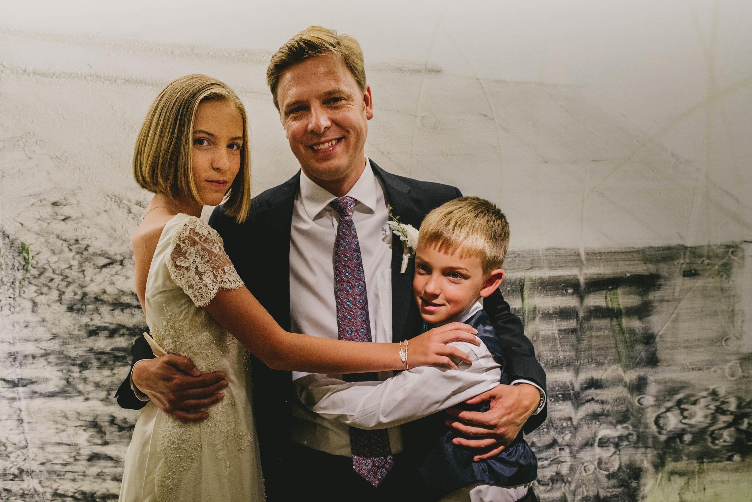 21c_hotel_durham_wedding_family_photo.jpg