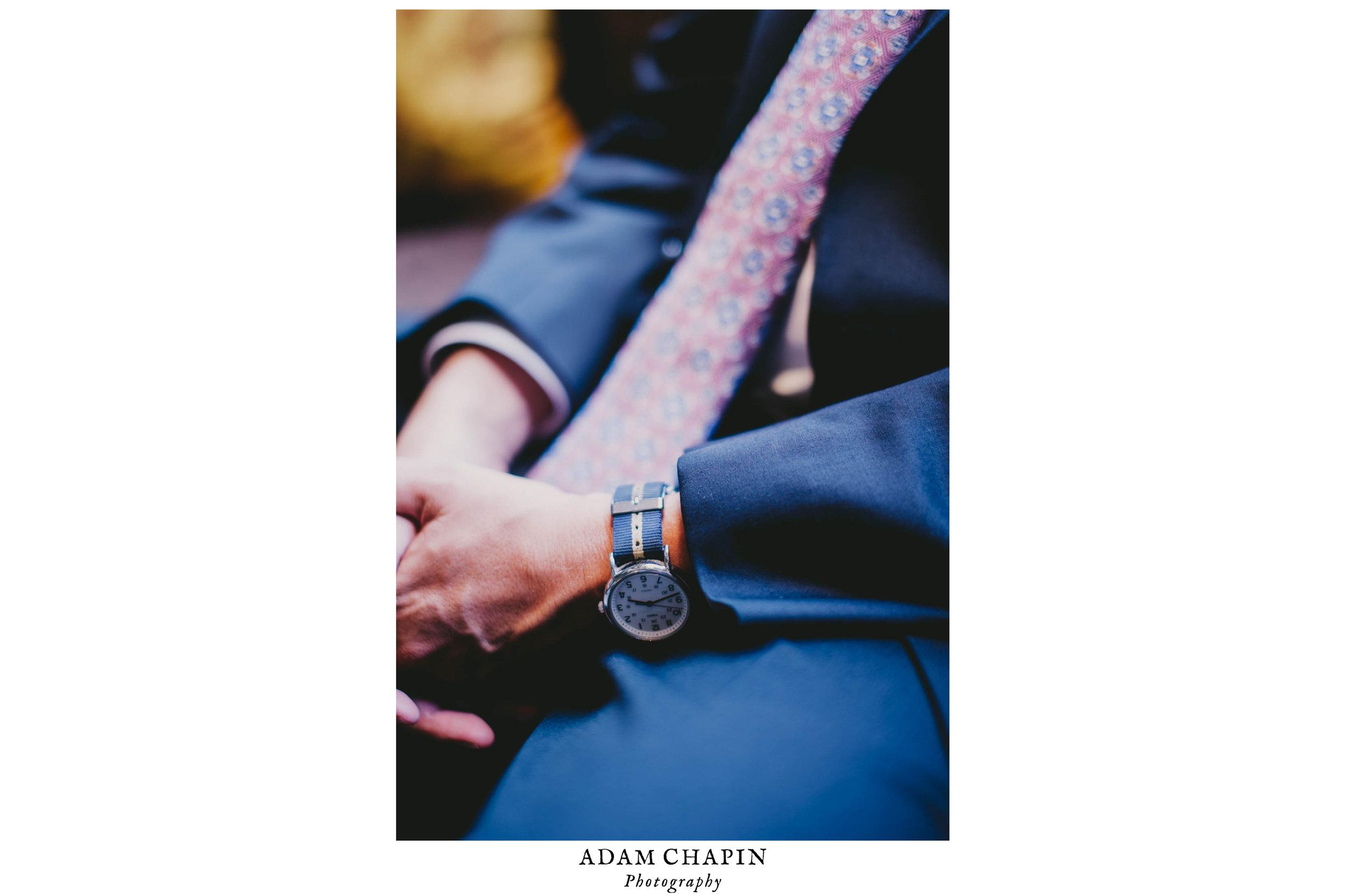 21c_hotels_wedding_groom.jpg