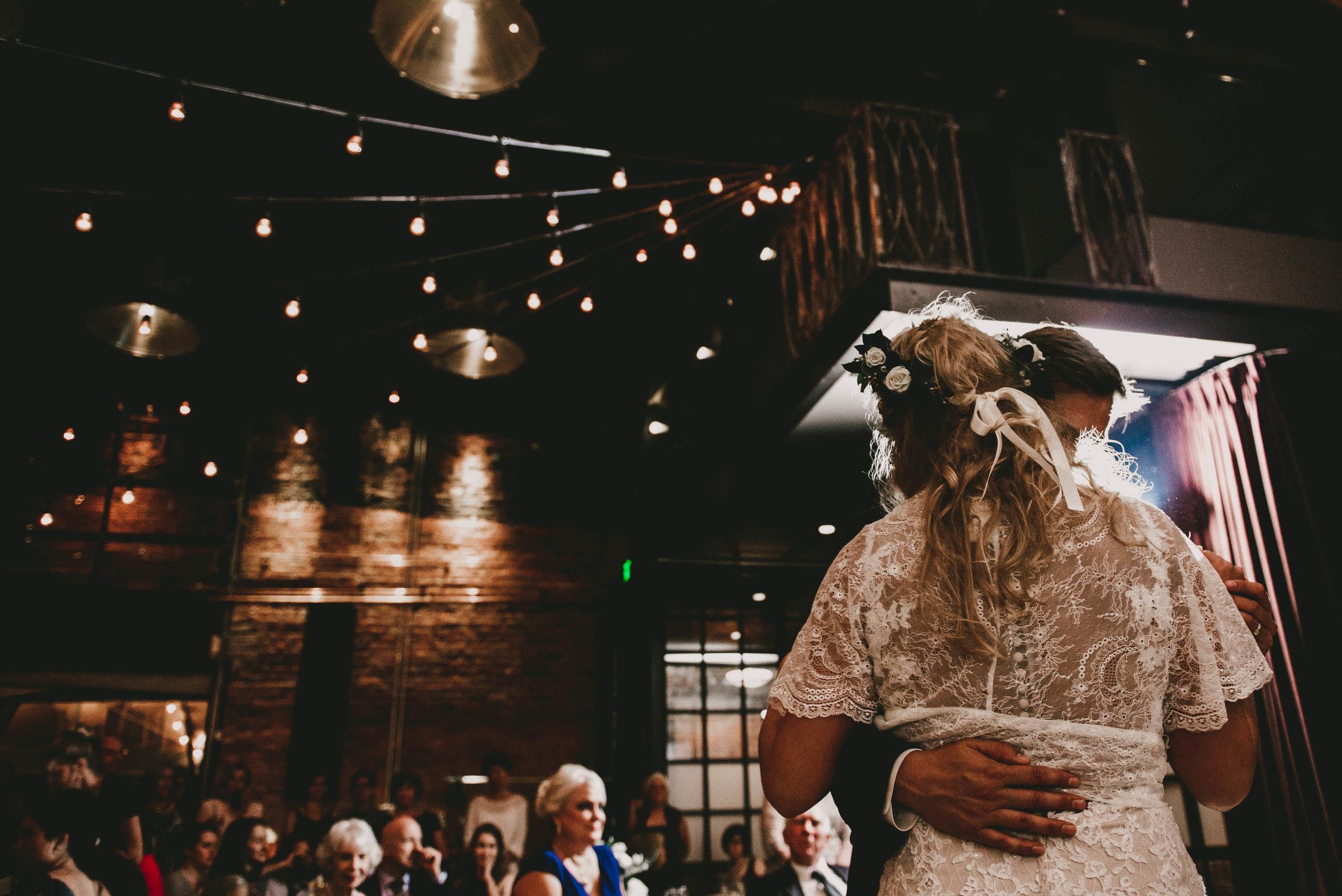 durham_wedding_photo_bride_and_groom.jpg