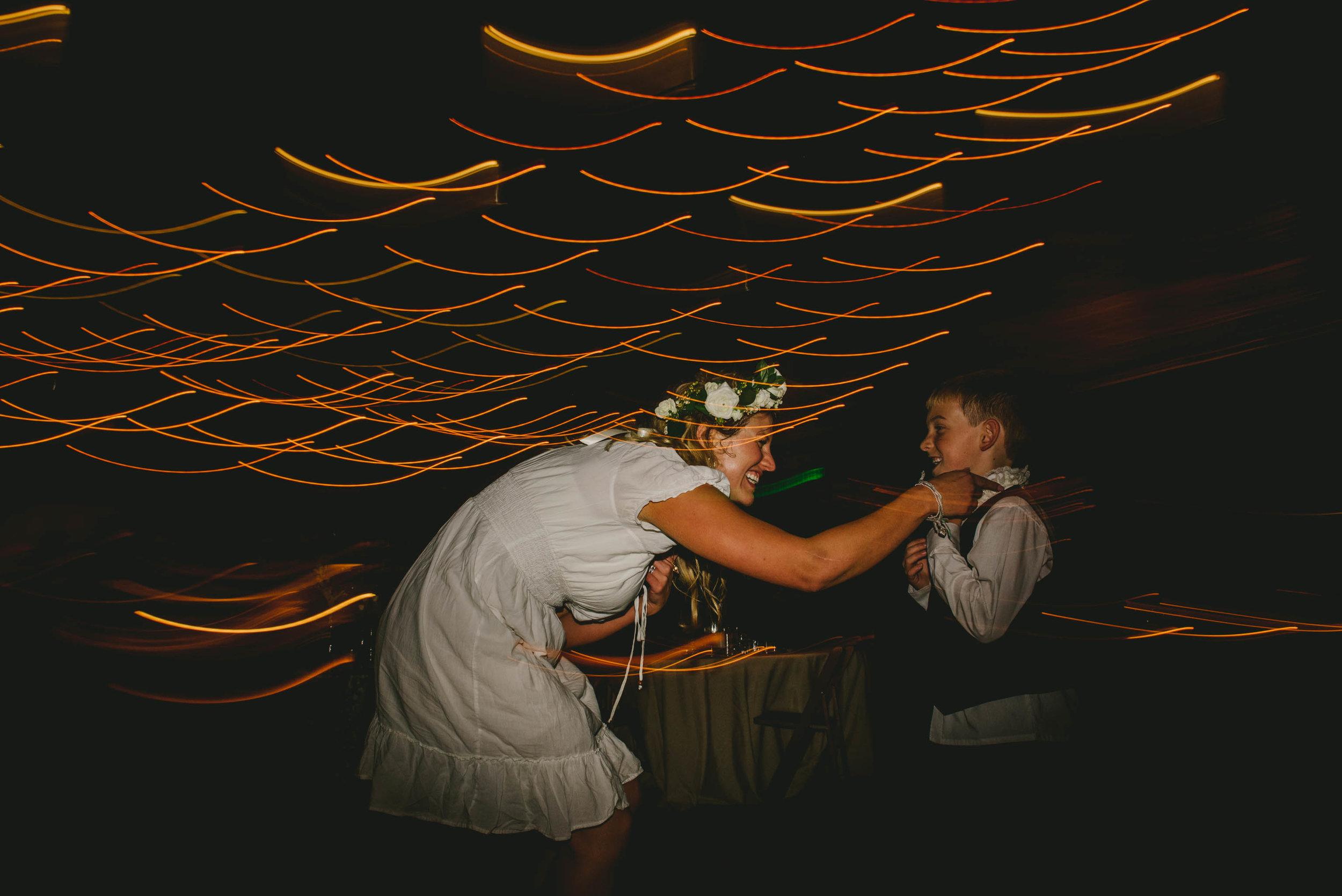the_cookery_durham_wedding_reception_bride_photo.jpg