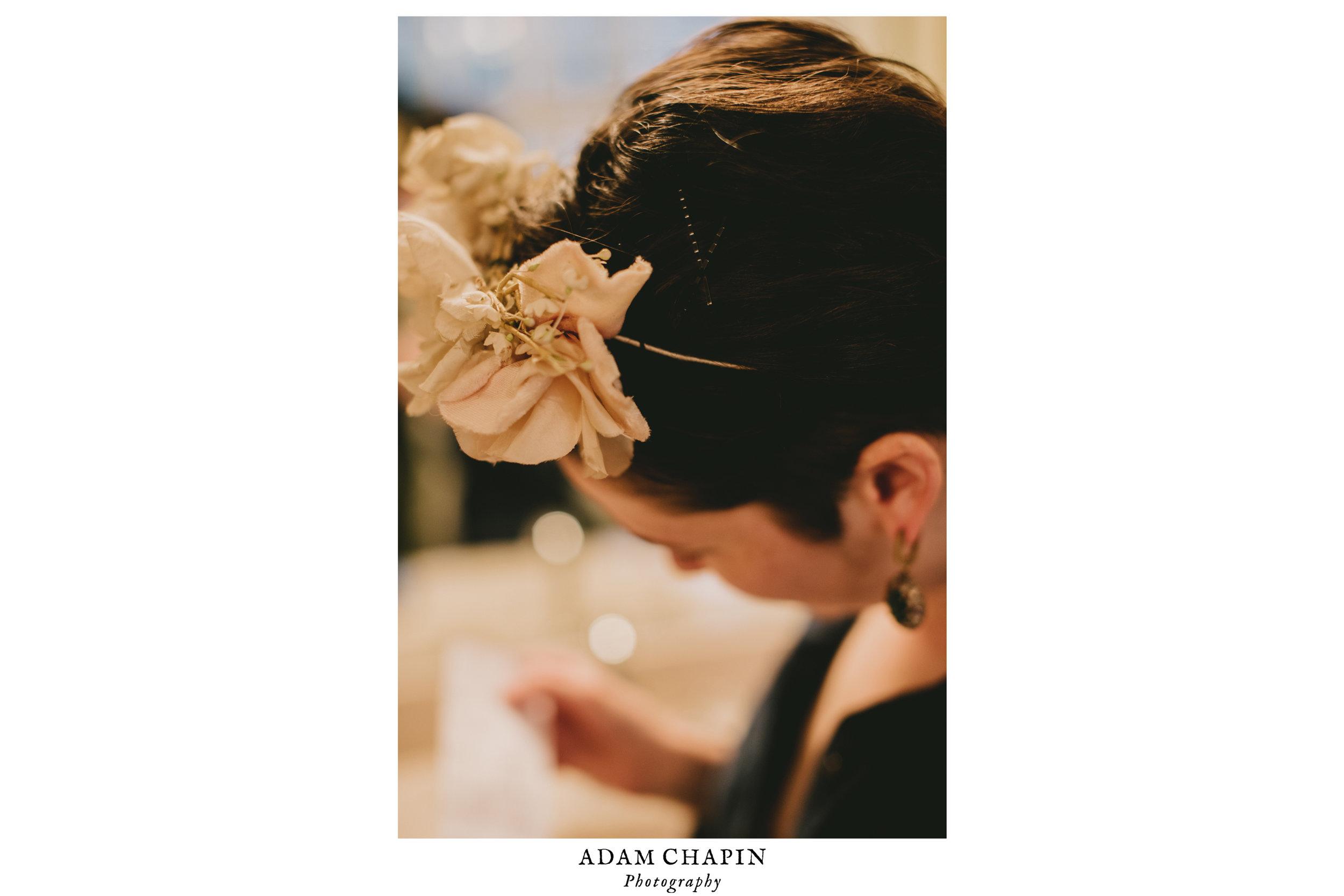 chatham-mills-wedding-brides-parisienne-headpiece.jpg