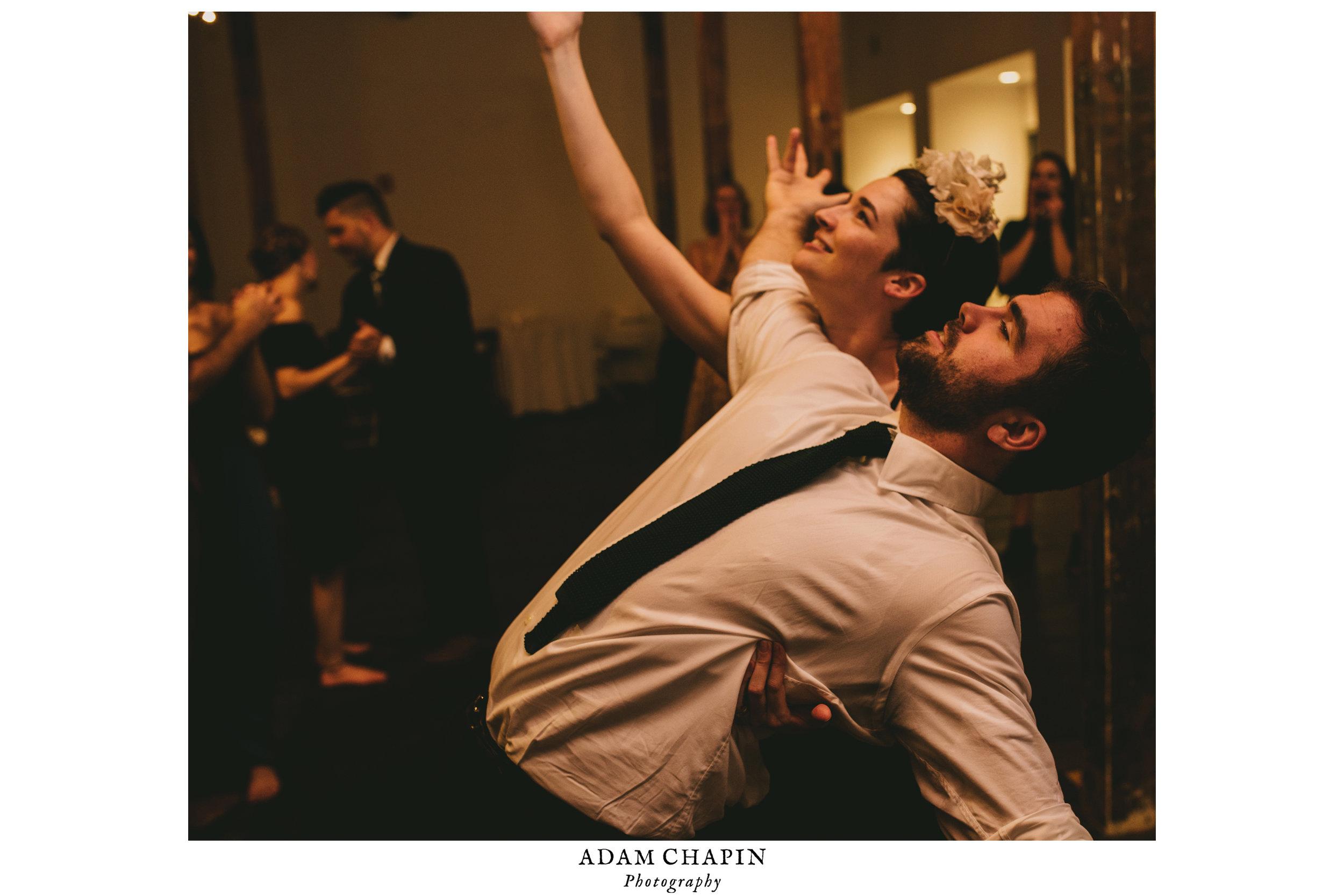 chatham-mills-wedding.jpg