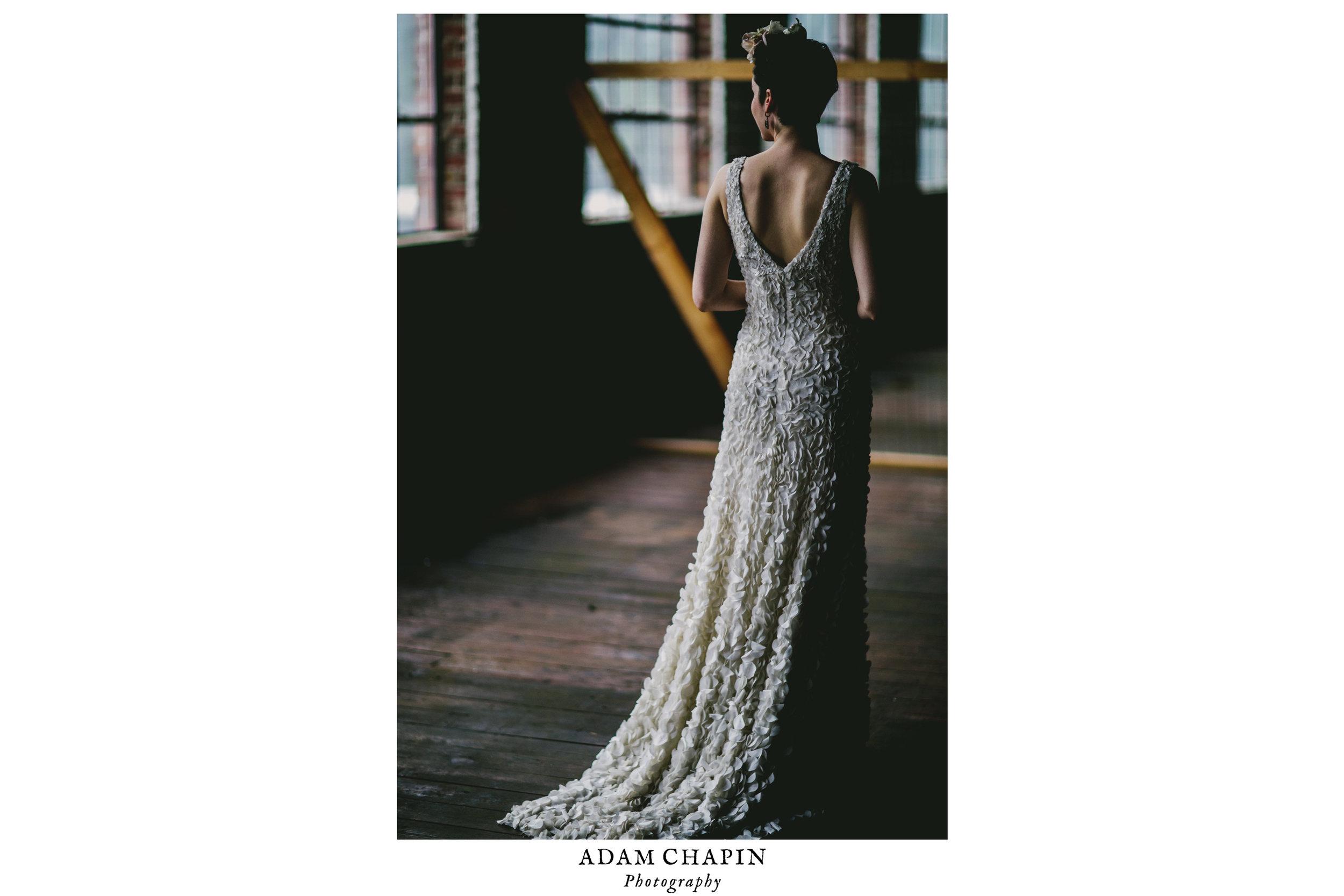 chatham-mills-wedding-photos.jpg