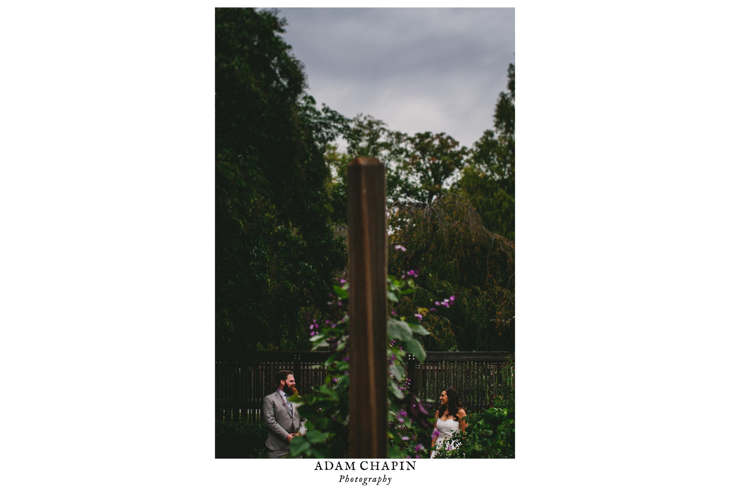 national-arboretum-wedding-photos.jpg