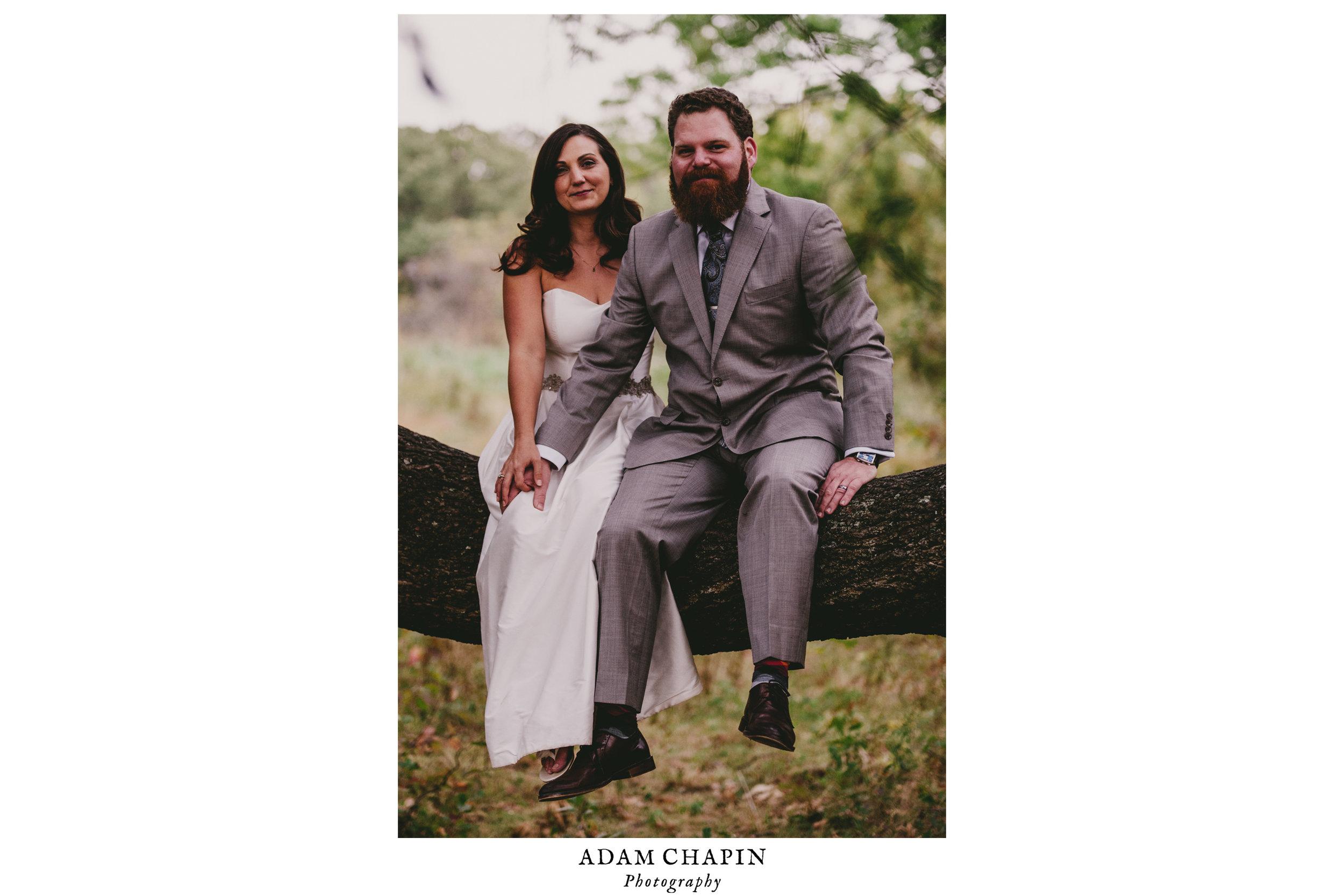 washington-dc-national-arboretum-wedding-photo.jpg