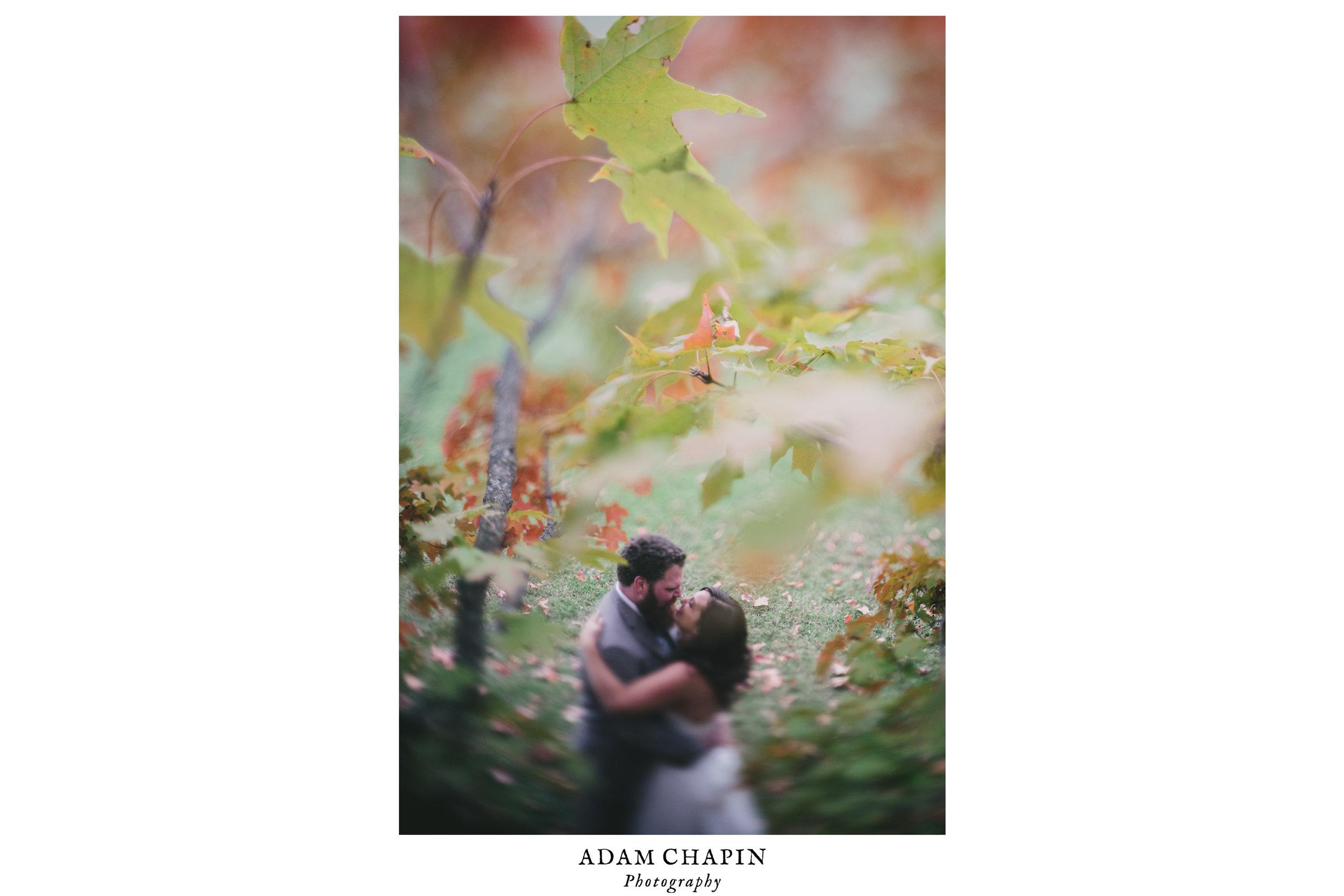 washington-dc-national-arboretum-wedding-photos.jpg