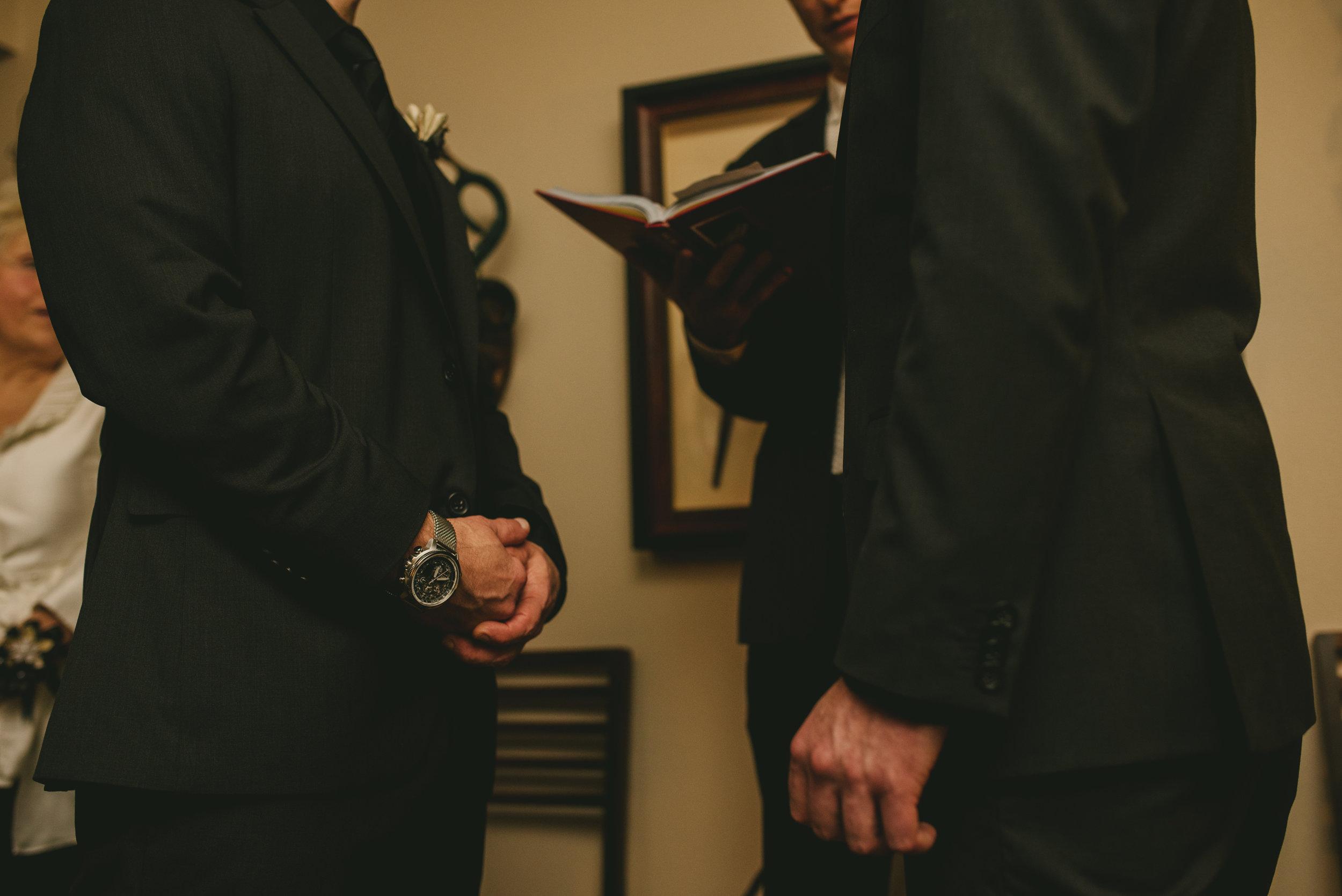 eugene-wedding-photographs.jpg