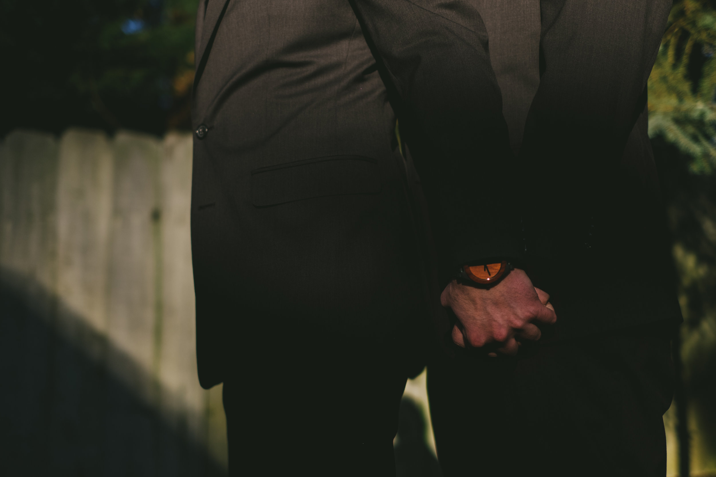 intimate-eugene-wedding-photos.jpg