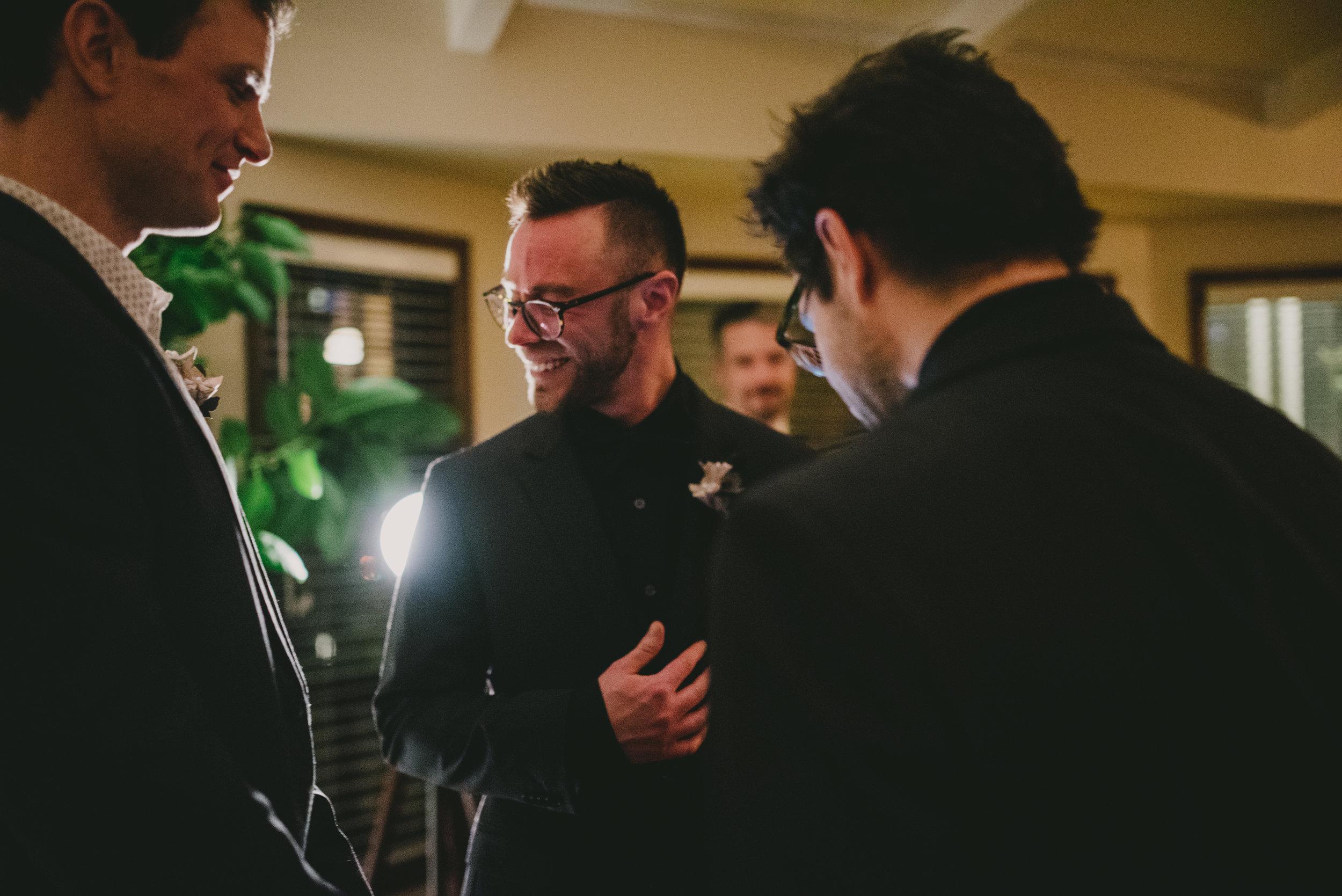intimate-same-sex-wedding-ceremony-photo.jpg