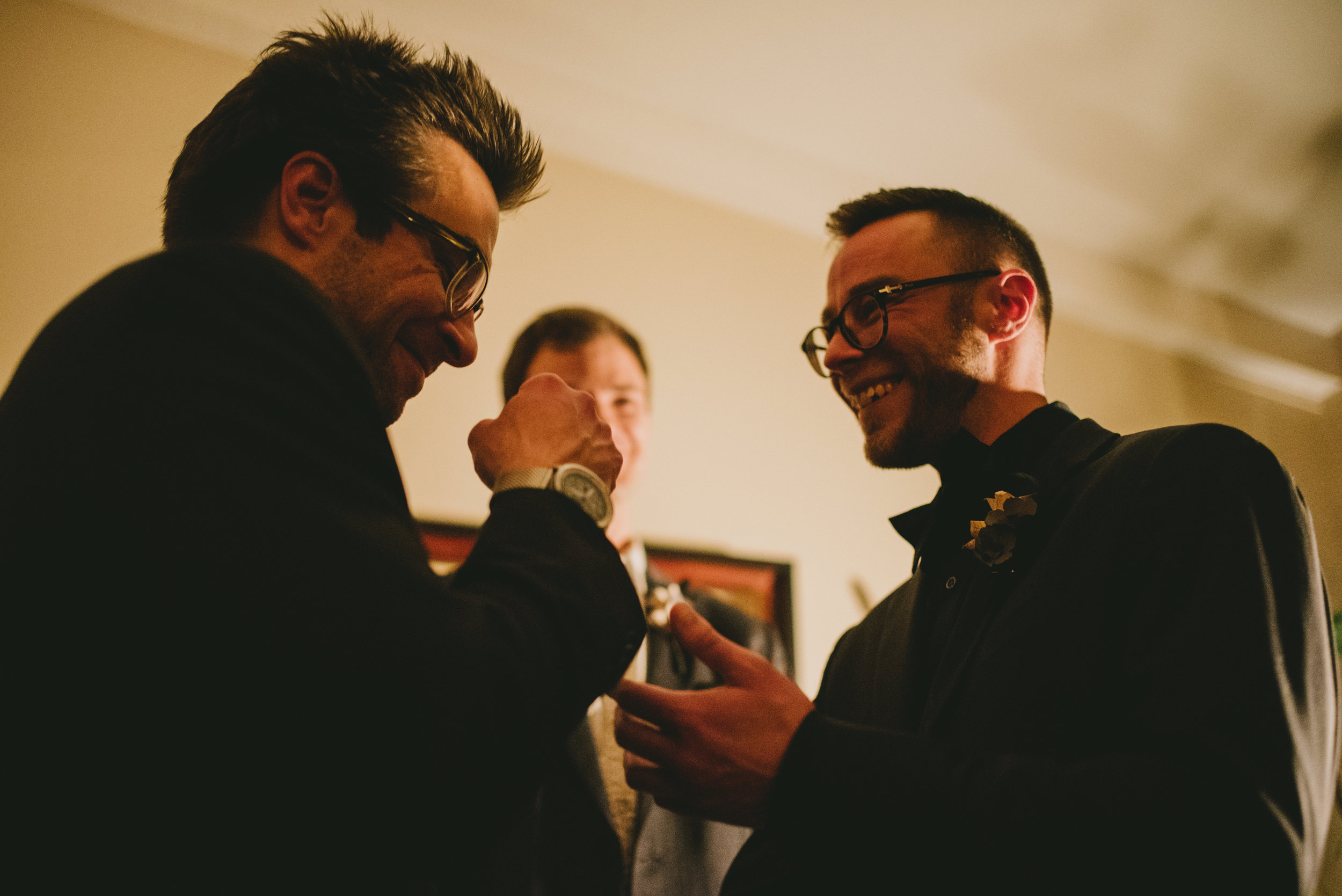 intimate-same-sex-wedding-ceremony-photos.jpg