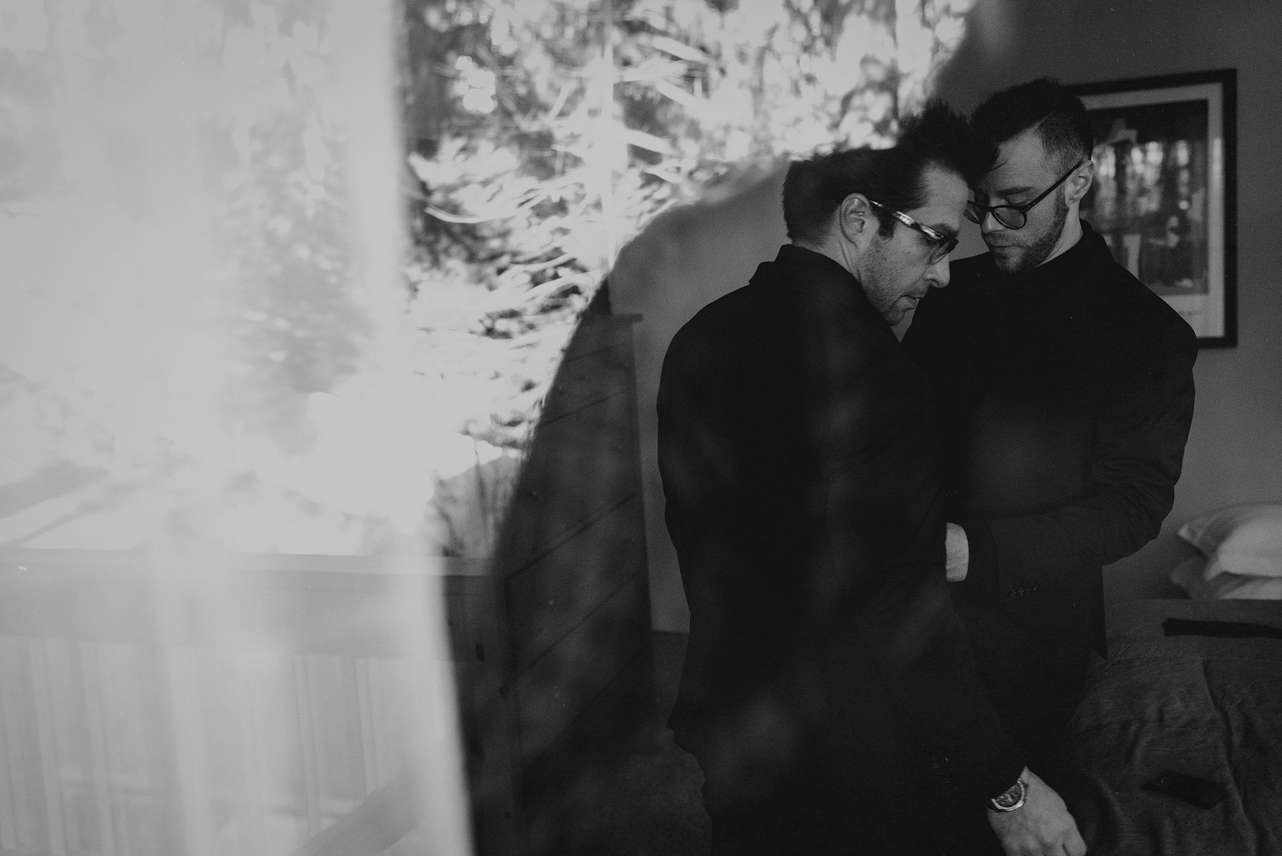 same-sex-oregon-wedding-photos.jpg