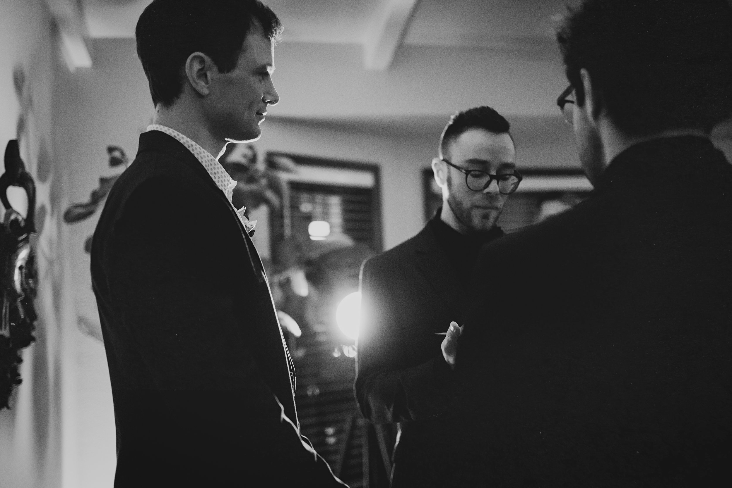 same-sex-wedding-ceremony-photo.jpg