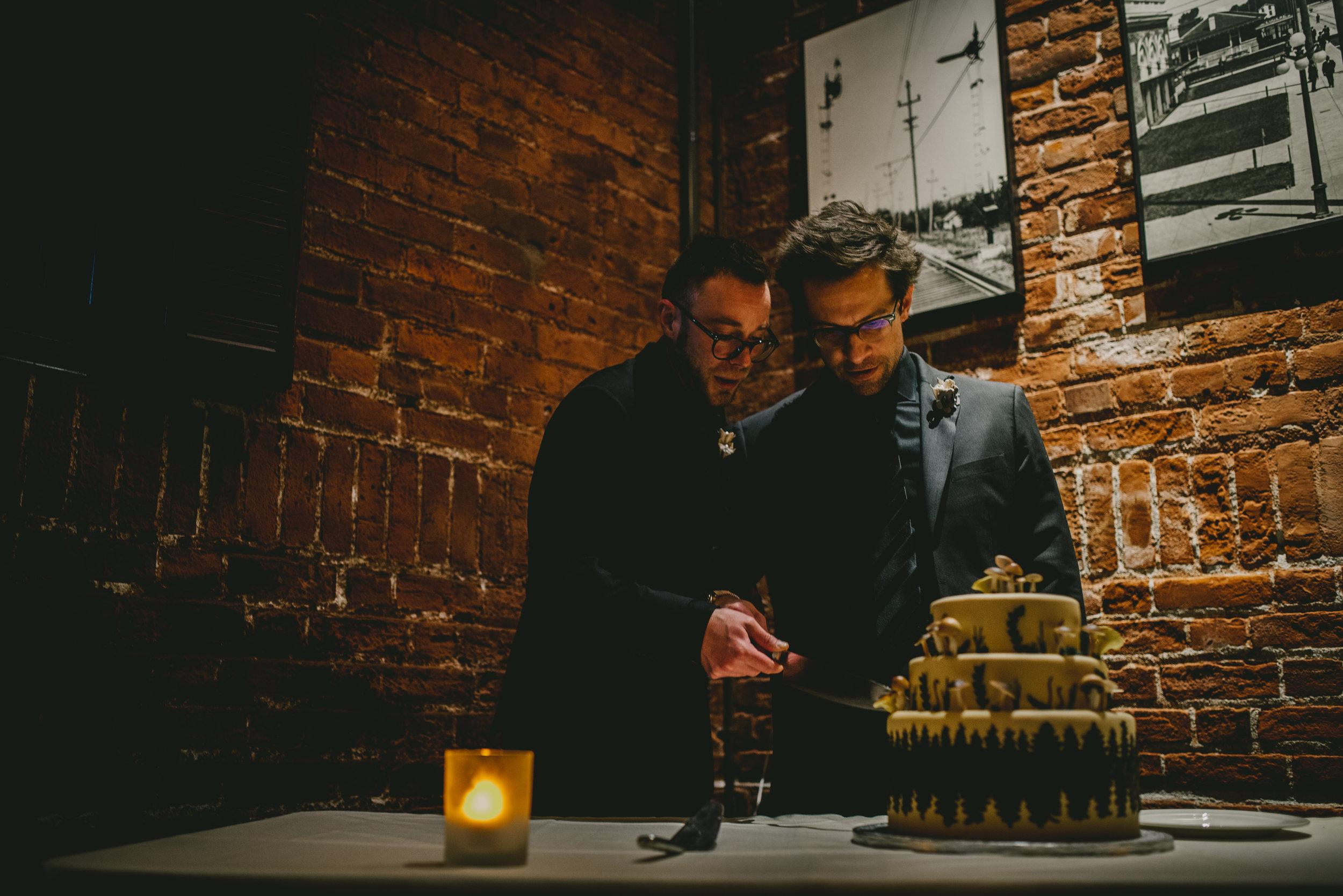 the-oregon-electric-company-same-sex-wedding-photo.jpg
