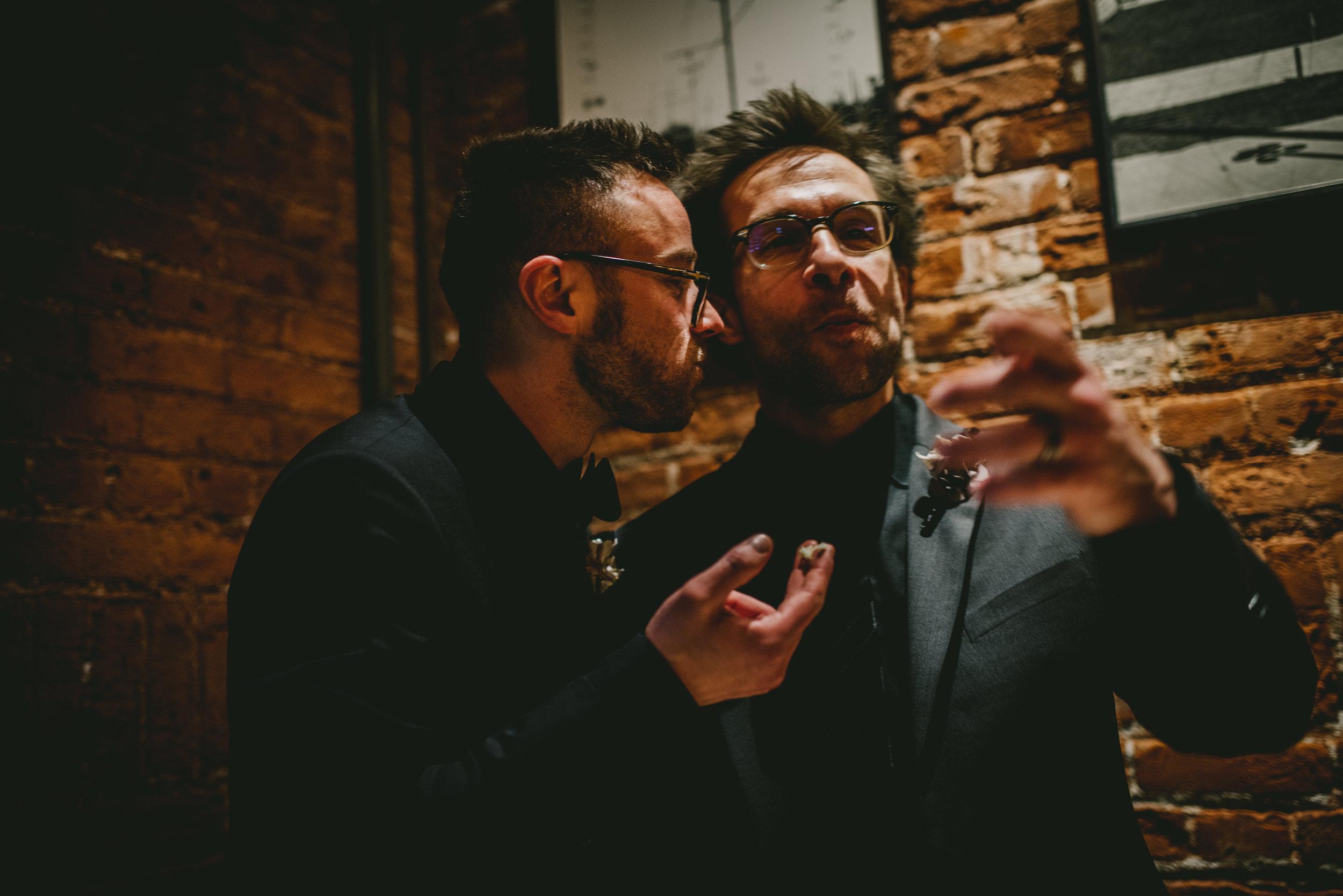 the-oregon-electric-company-same-sex-wedding-photograph.jpg