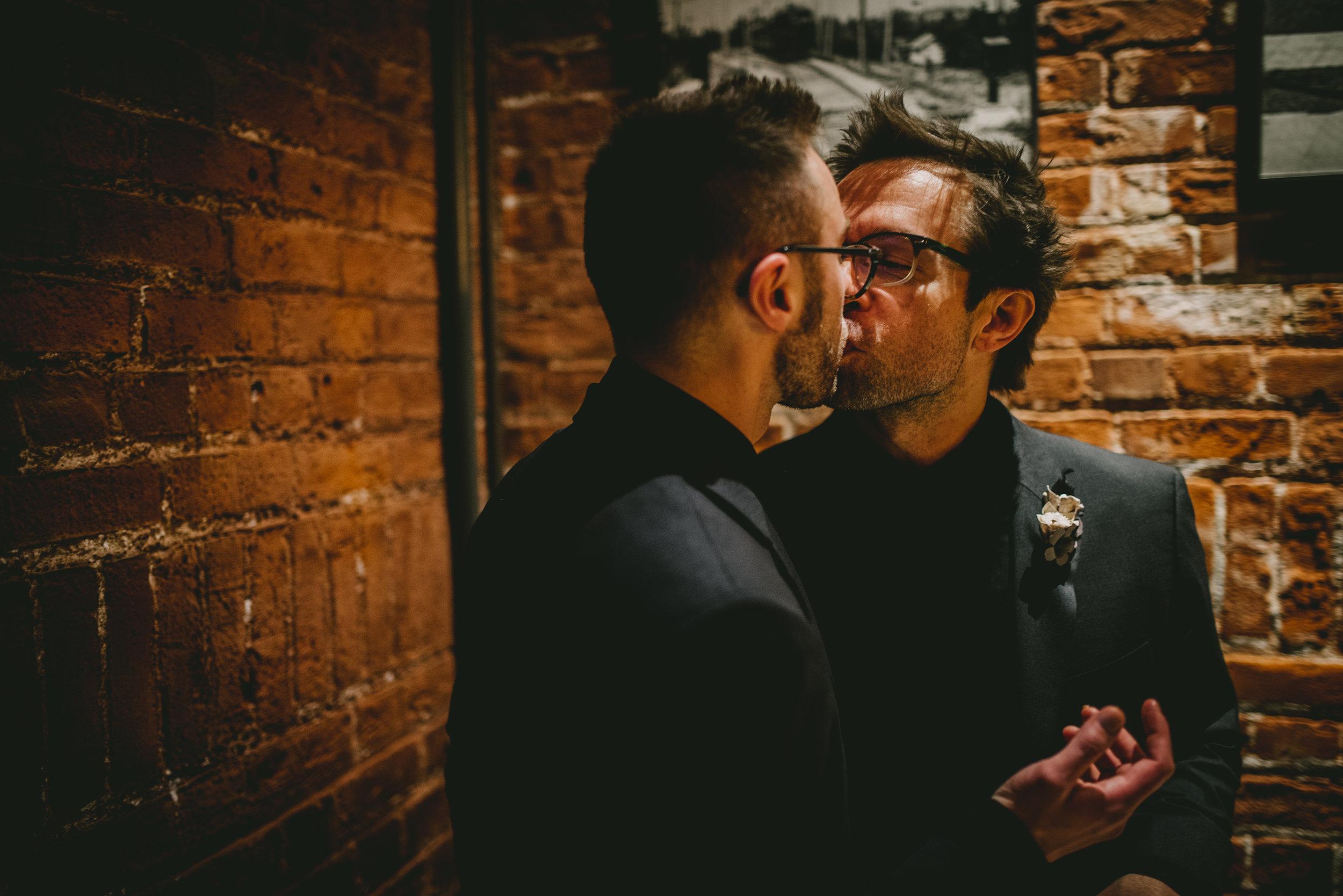 the-oregon-electric-company-same-sex-wedding-photography.jpg
