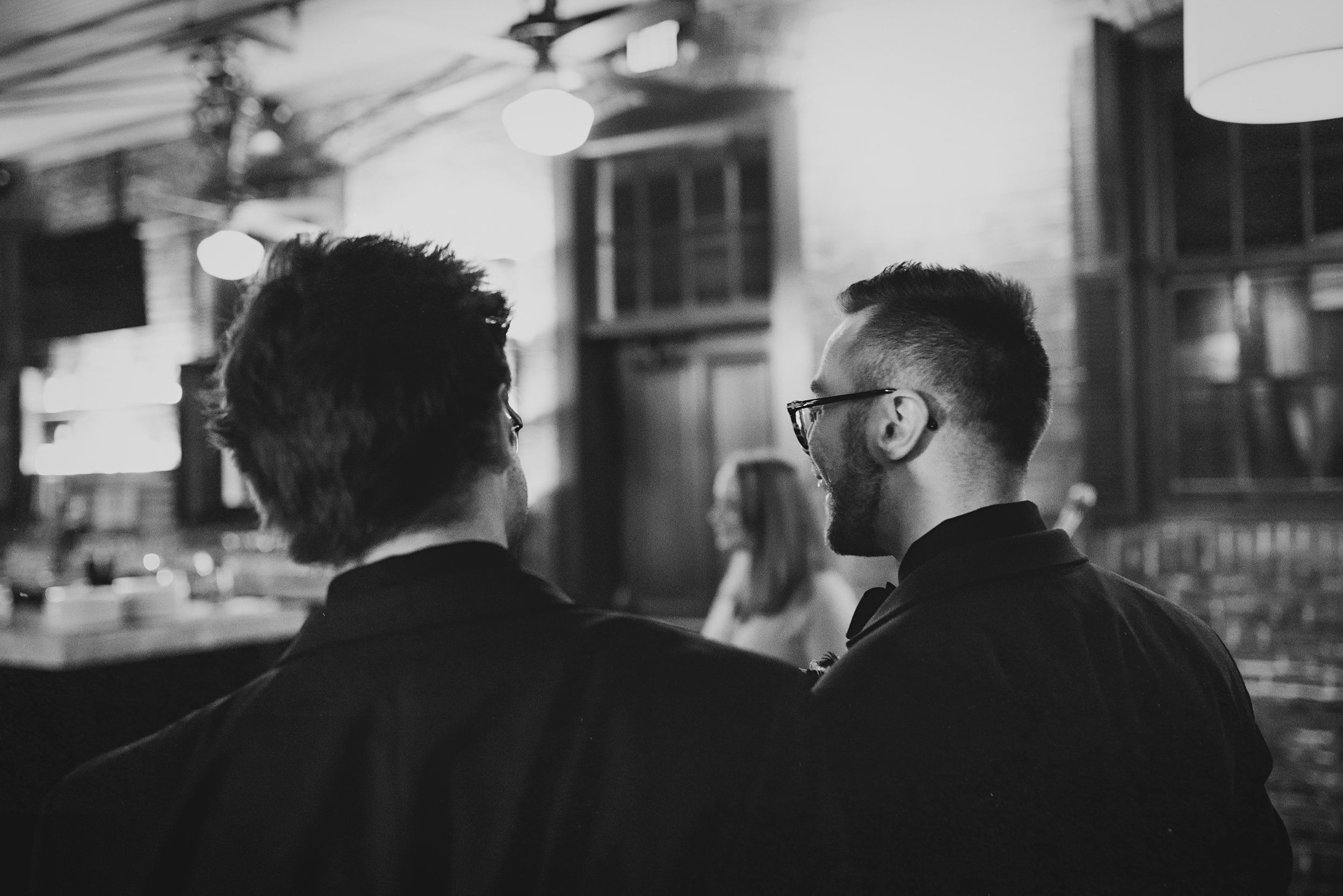 the-oregon-electric-company-wedding-photograph.jpg