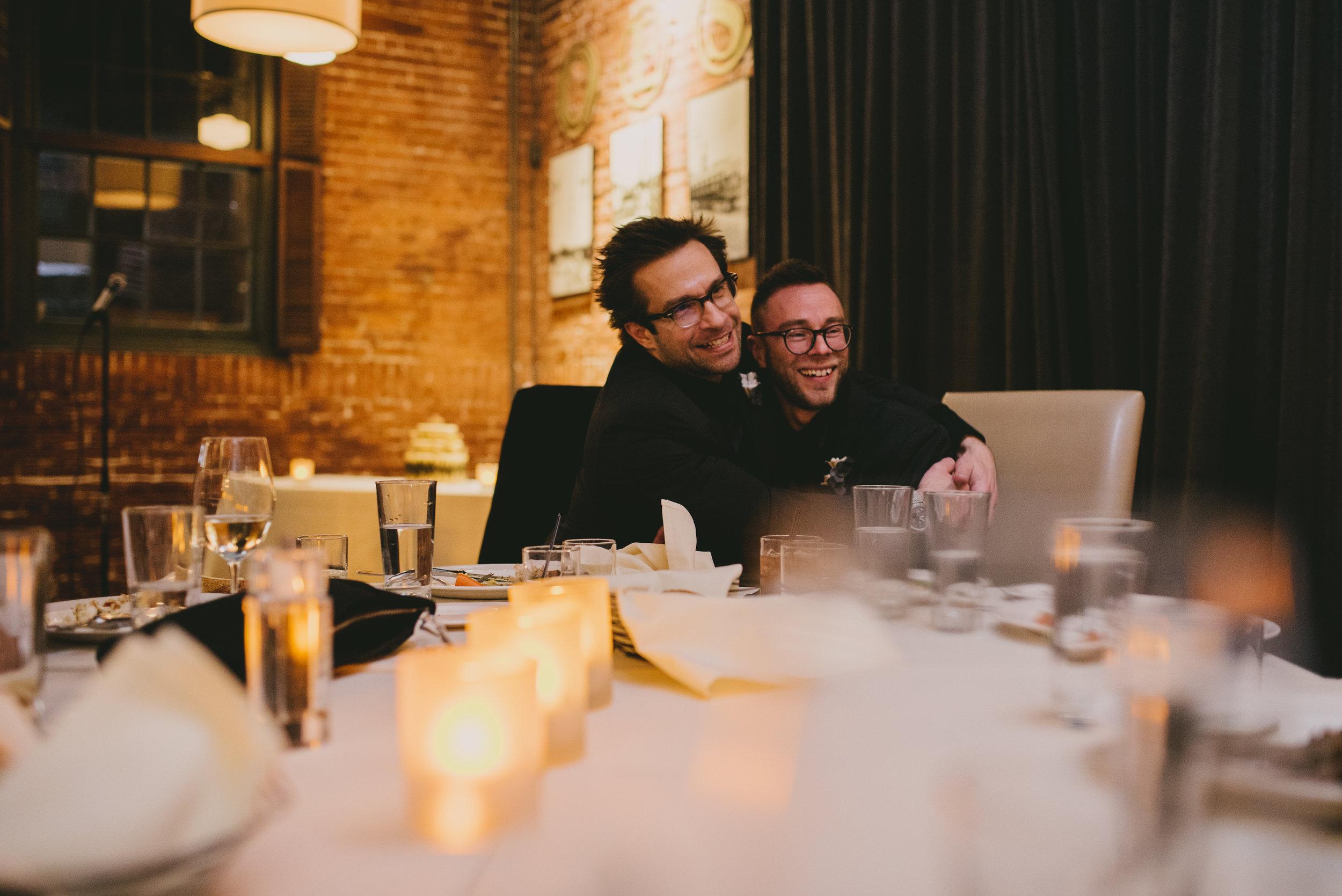 the-oregon-electric-company-wedding-photography.jpg