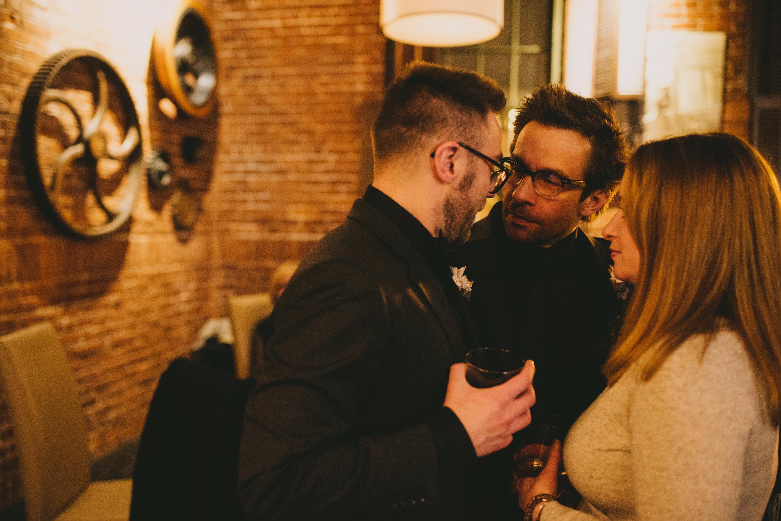 the-oregon-electric-company-wedding-photographs.jpg