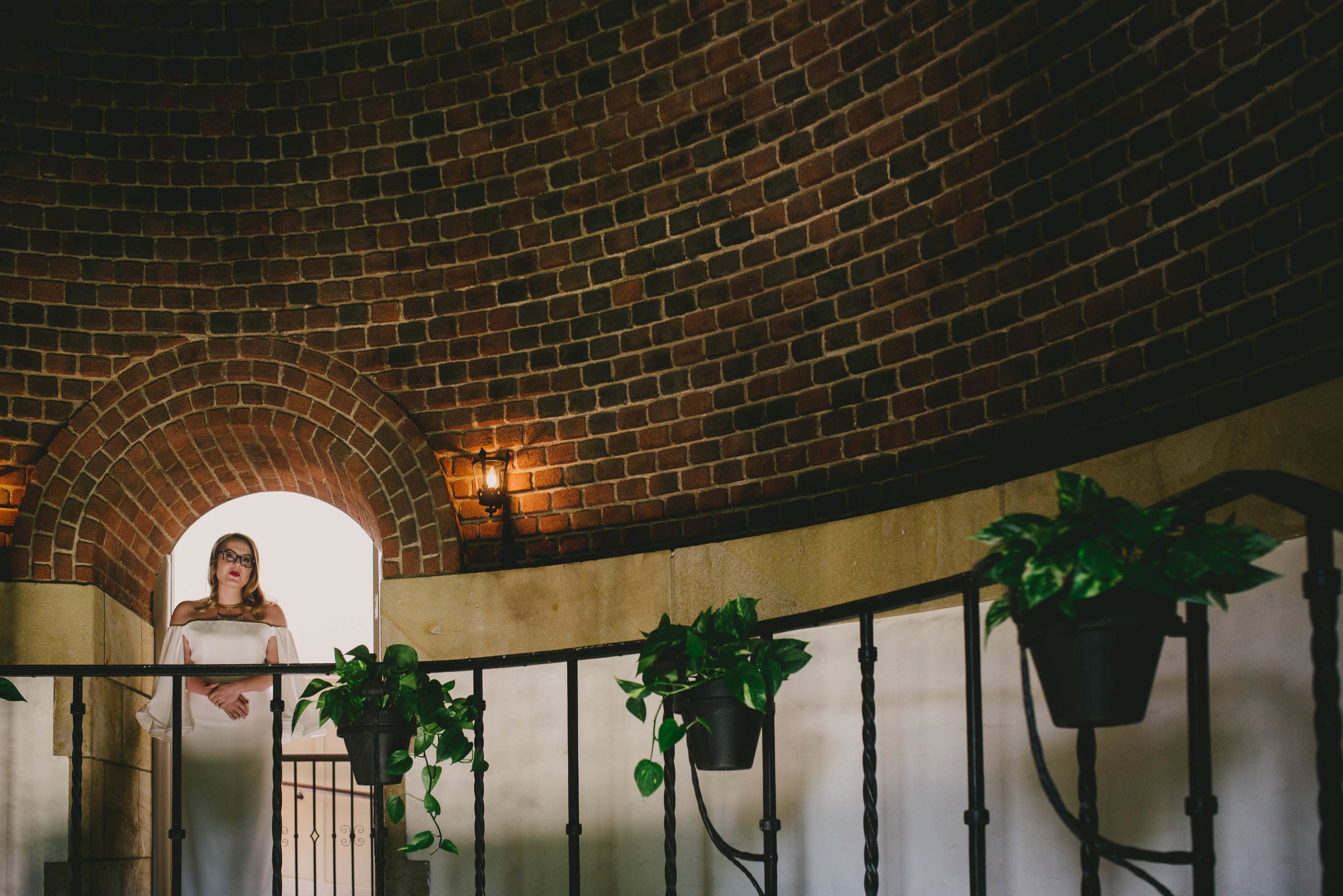 bridal-photos-at-the-graylyn-estate-winston-salem.jpg