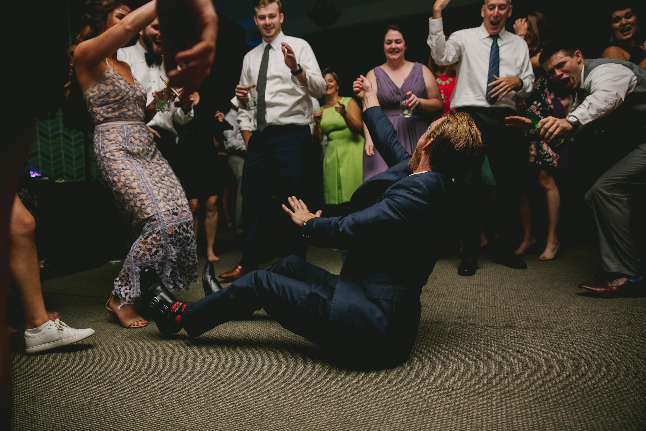crazy-fun-wedding-reception-photo-at-the-graylyn.jpg