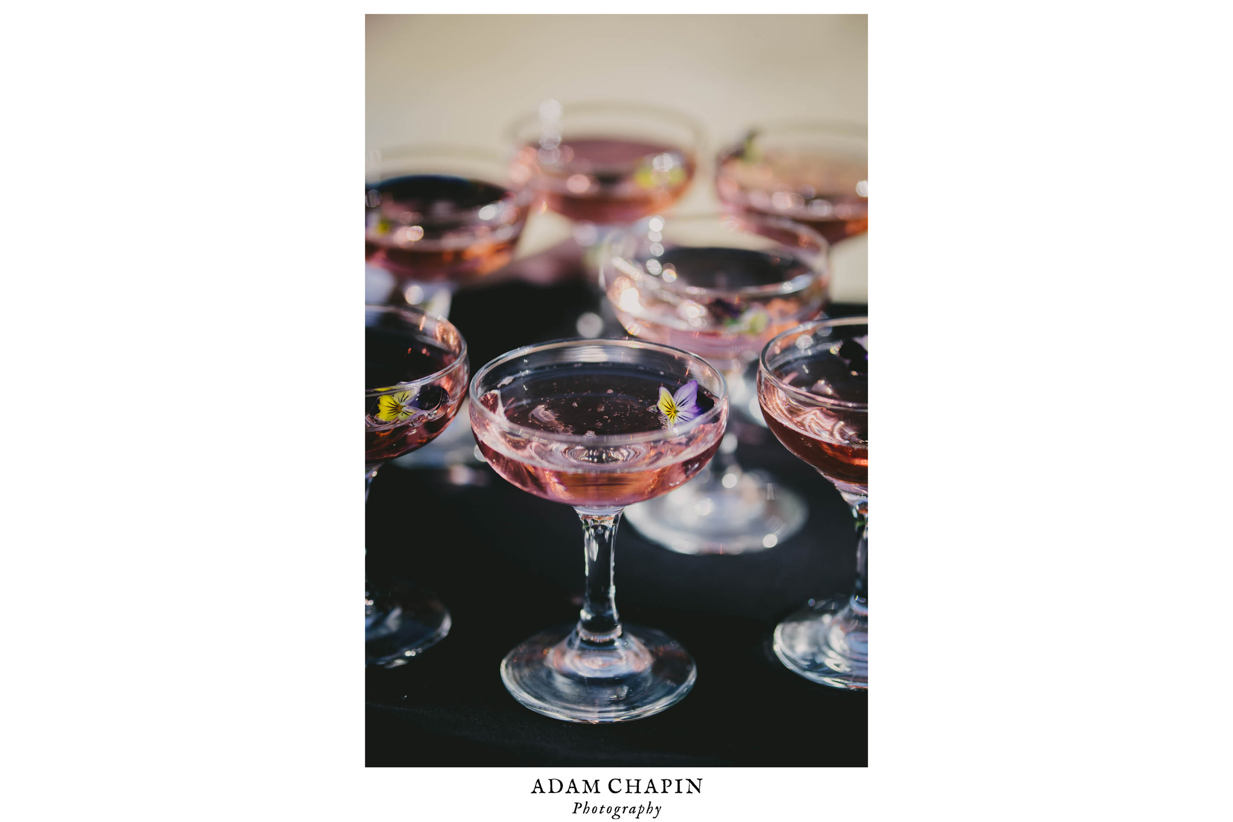 custom-cocktails-at-this-enchanted-garden-summer-wedding-at-the-graylyn.jpg