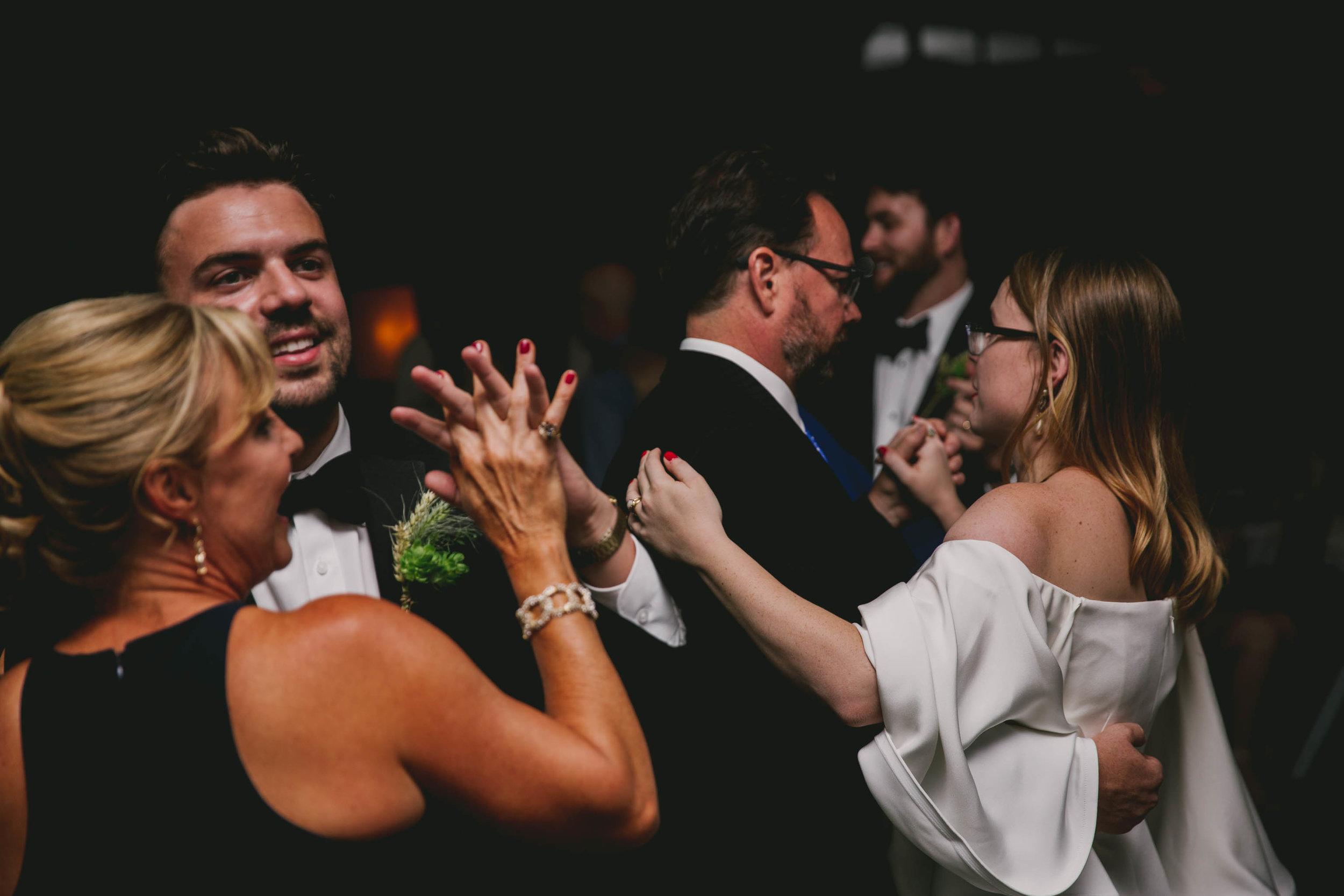 elegant-graylyn-estate-wedding-reception-photos.jpg