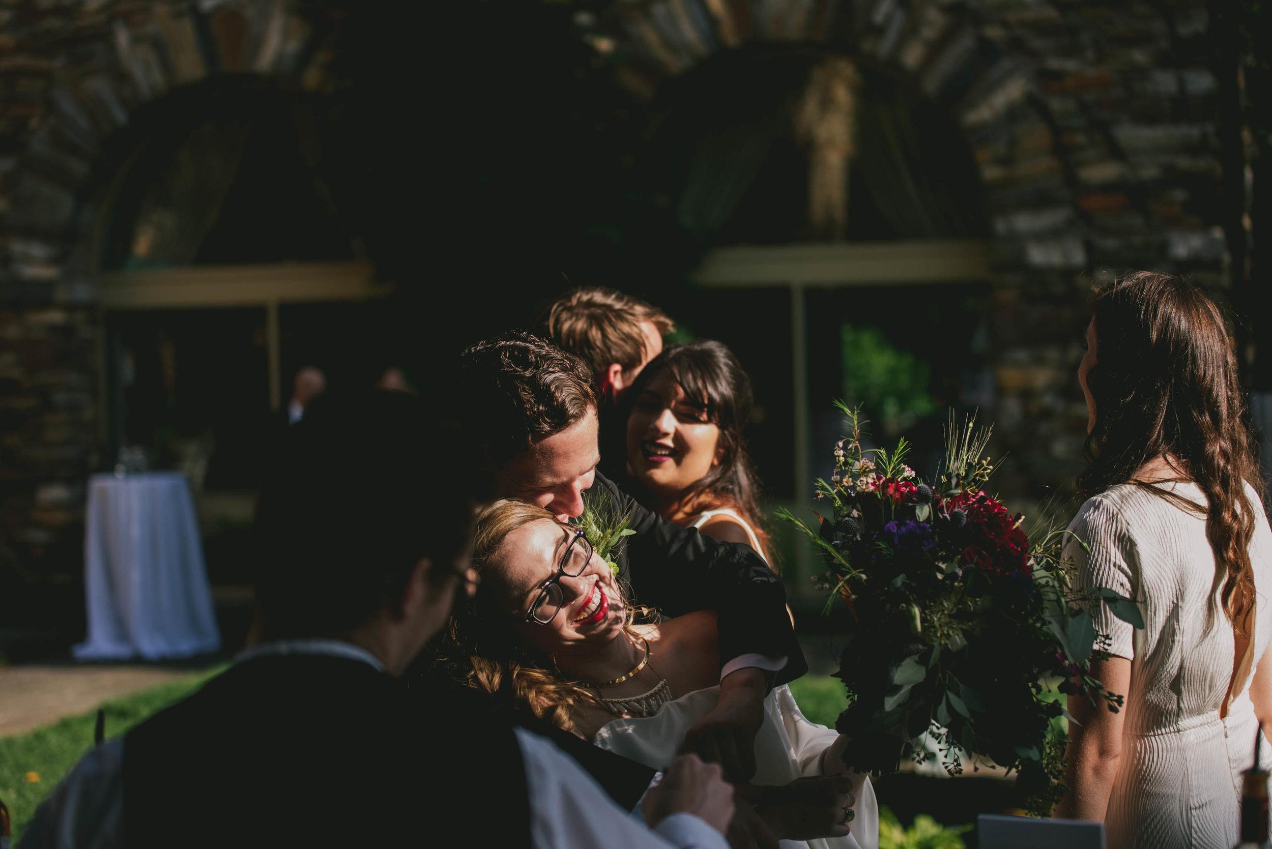 elegant-wedding-photos-at-the-graylyn.jpg