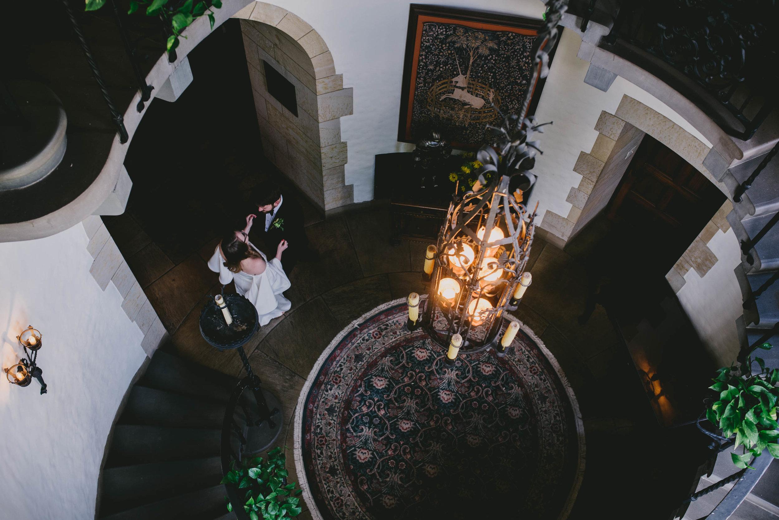 enchanted-garden-wedding-at-the-graylyn-estate-winston-salem.jpg