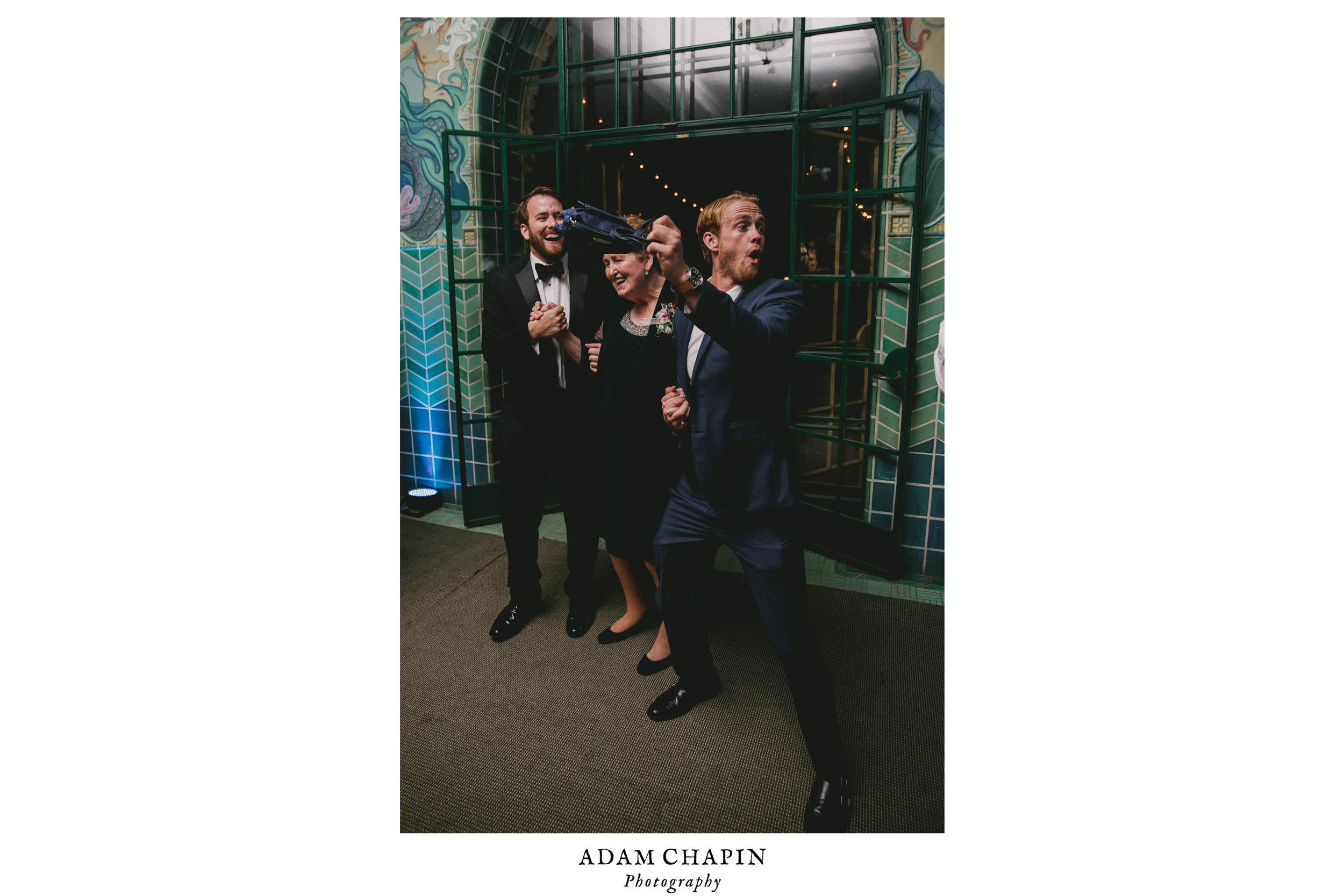 elegant-wedding-reception-photo-at-the-graylyn.jpg