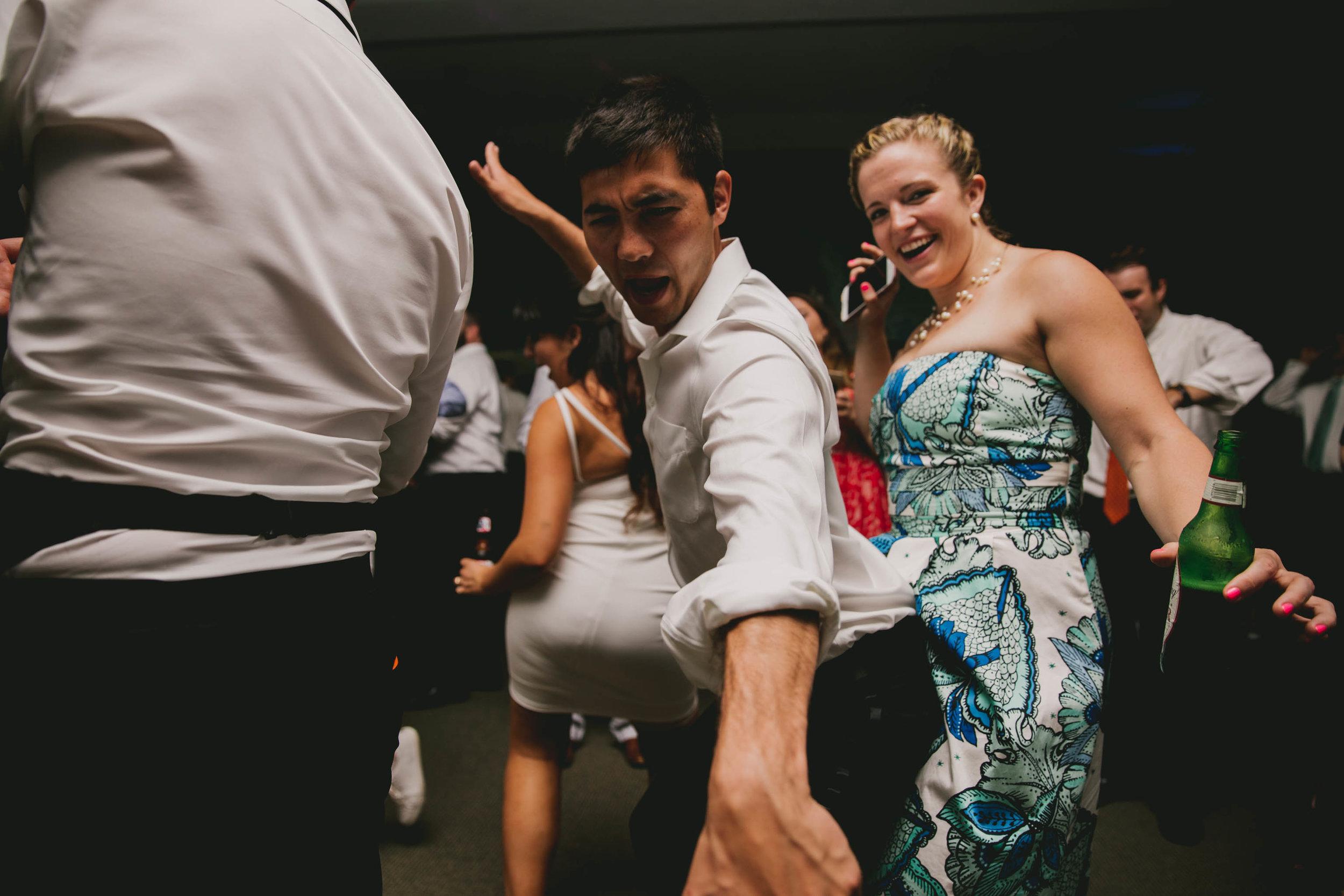 fun-wedding-reception-photo-at-the-graylyn.jpg