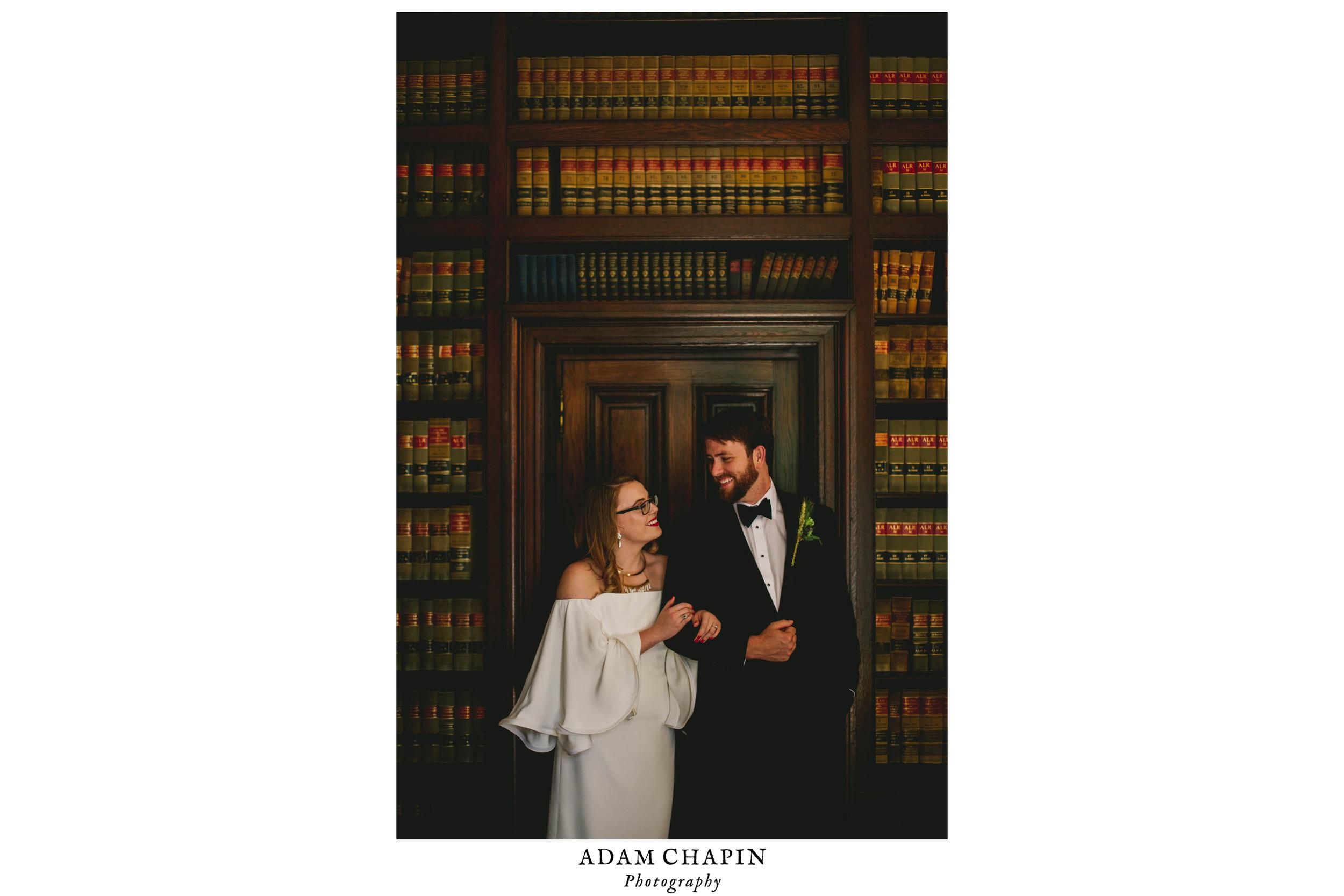graylyn-estate-wedding-photo.jpg