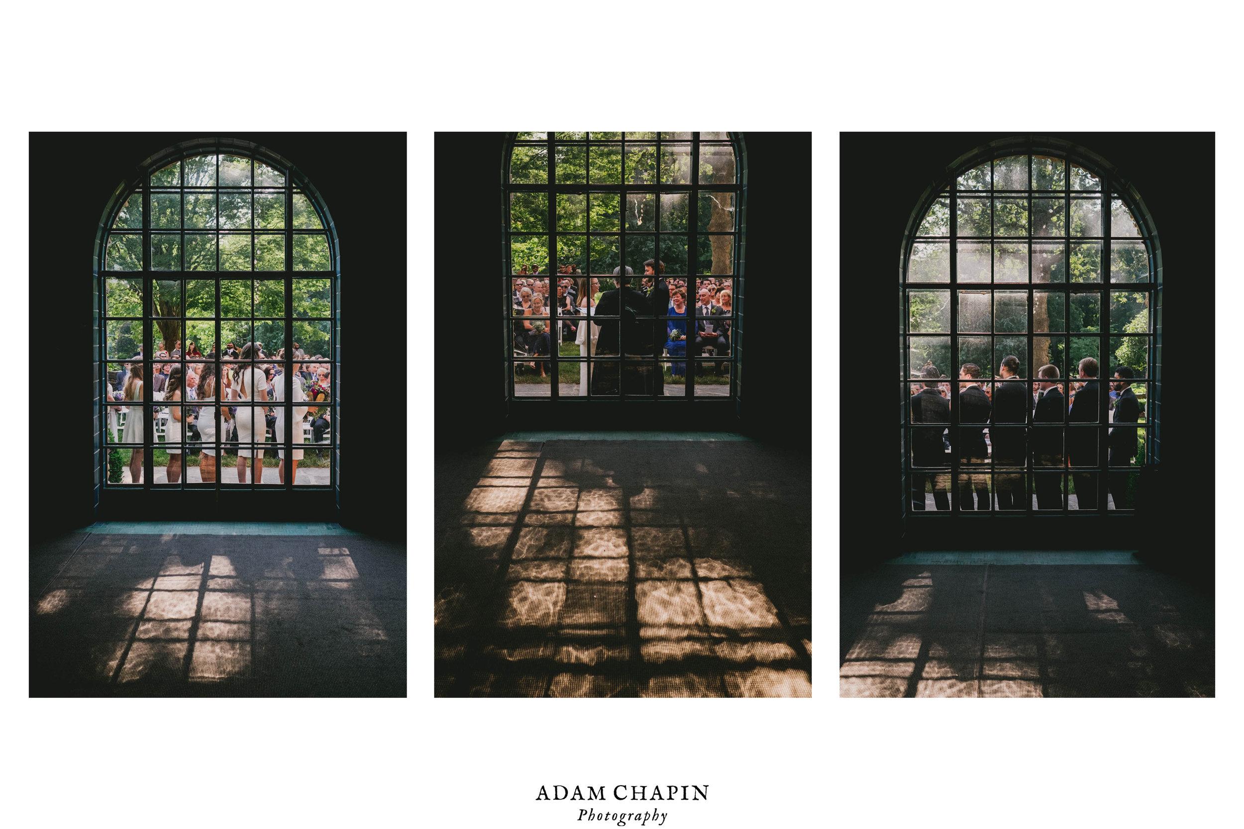 graylyn-estate-wedding-photography-adam-chapin.jpg