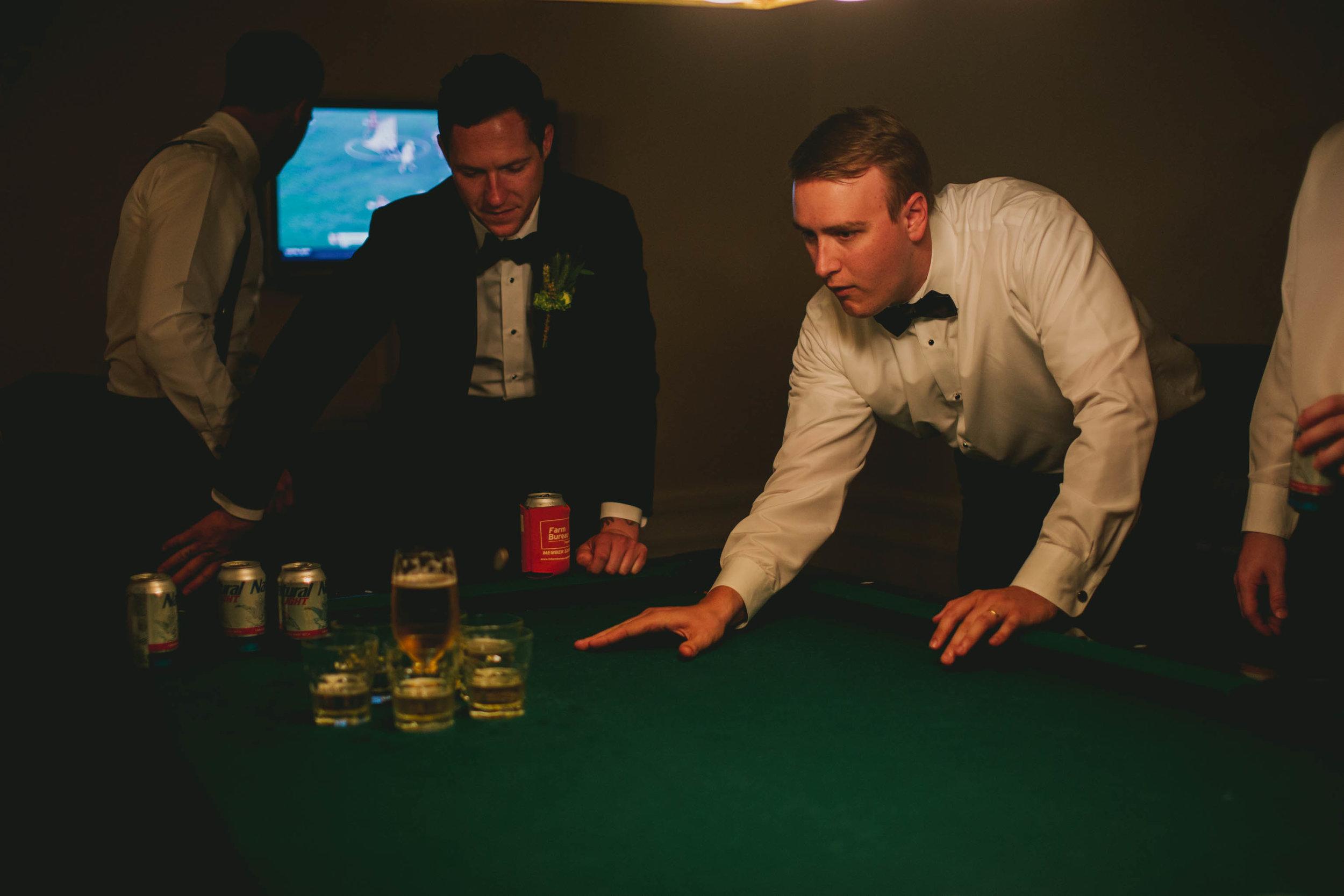 grooms-suite-at-the-graylyn-estate-winston-salem.jpg