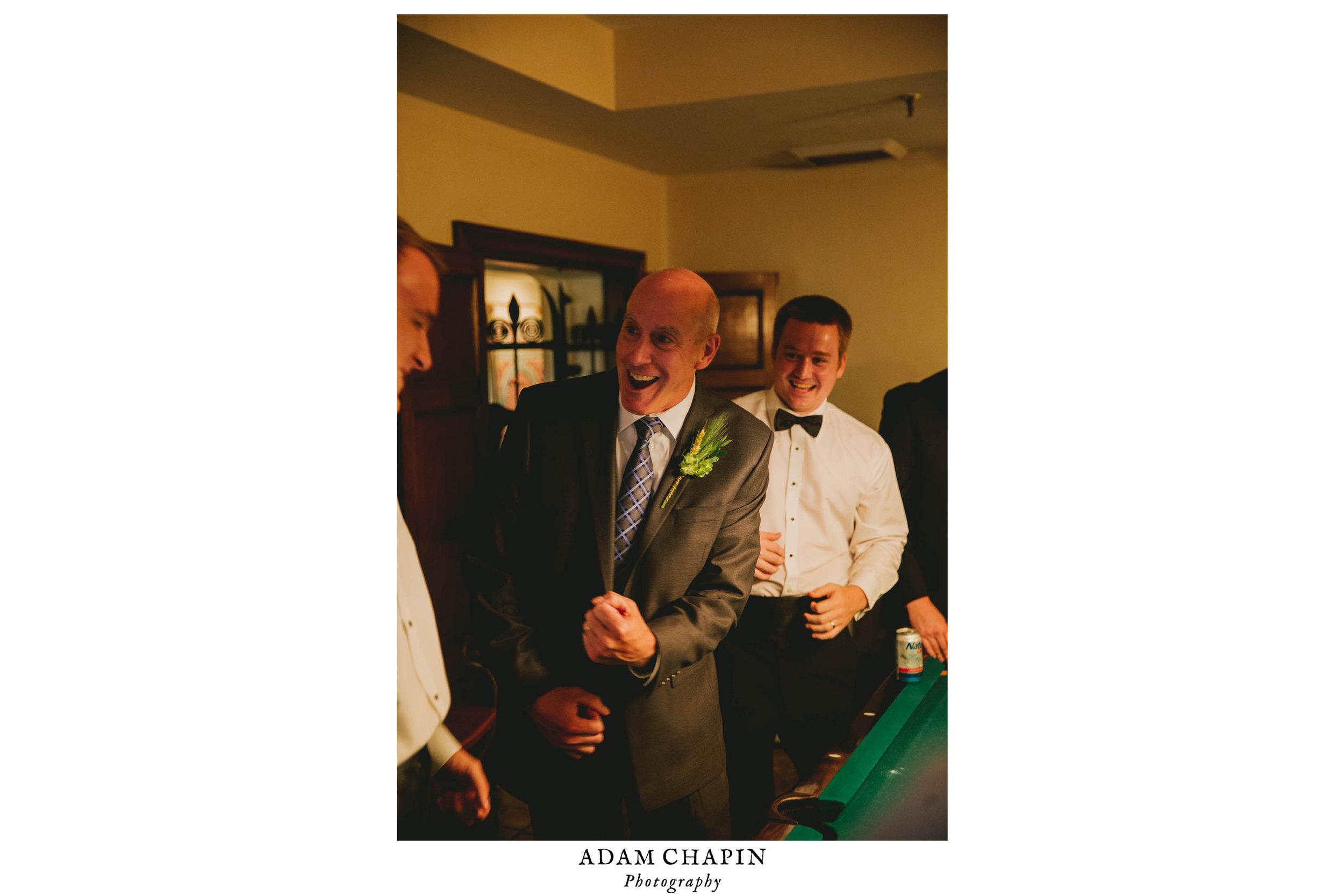grooms-suite-photos-at-the-graylyn-estate-winston-salem.jpg