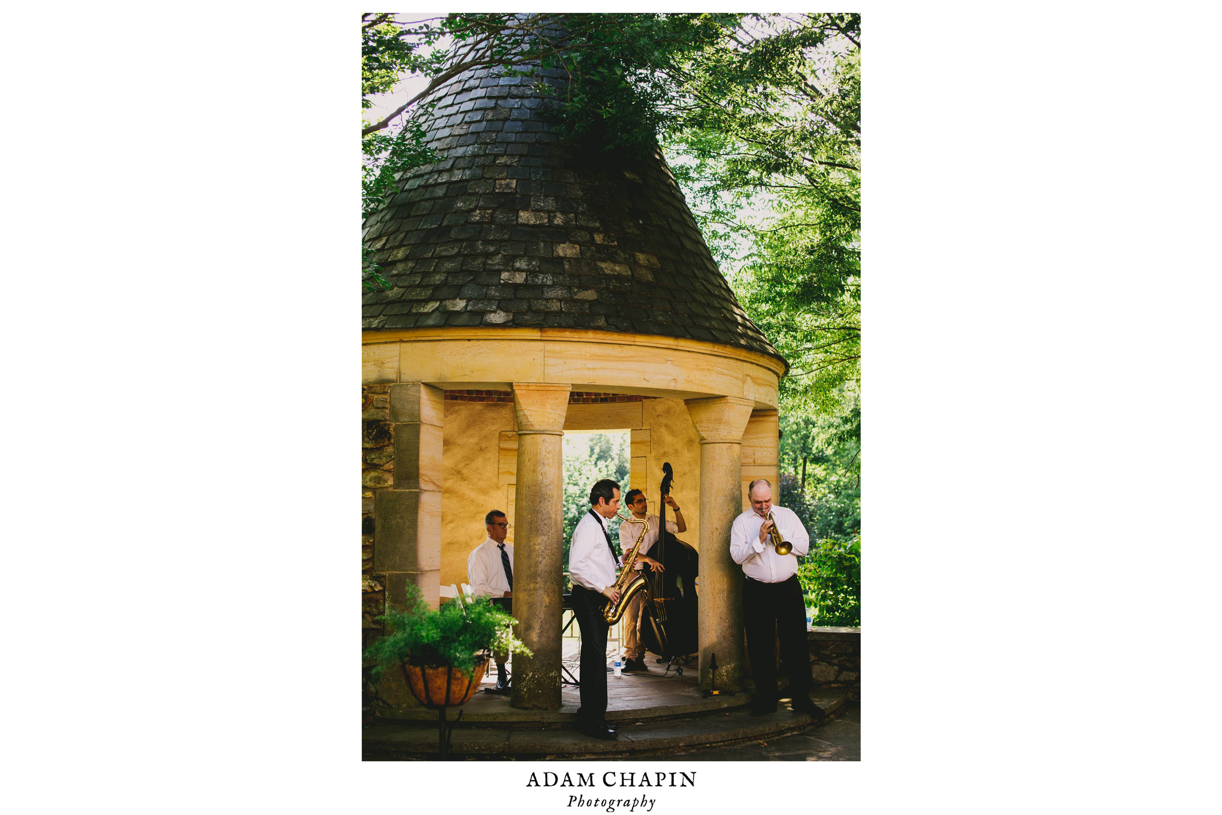 greg-gelb-jazz-trio-photo-at-graylyn-estate-wedding.jpg