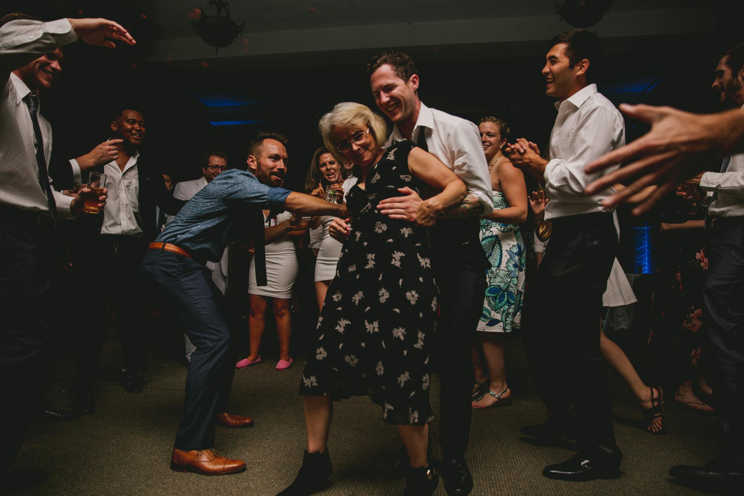 happy-wedding-reception-photo-at-the-graylyn.jpg