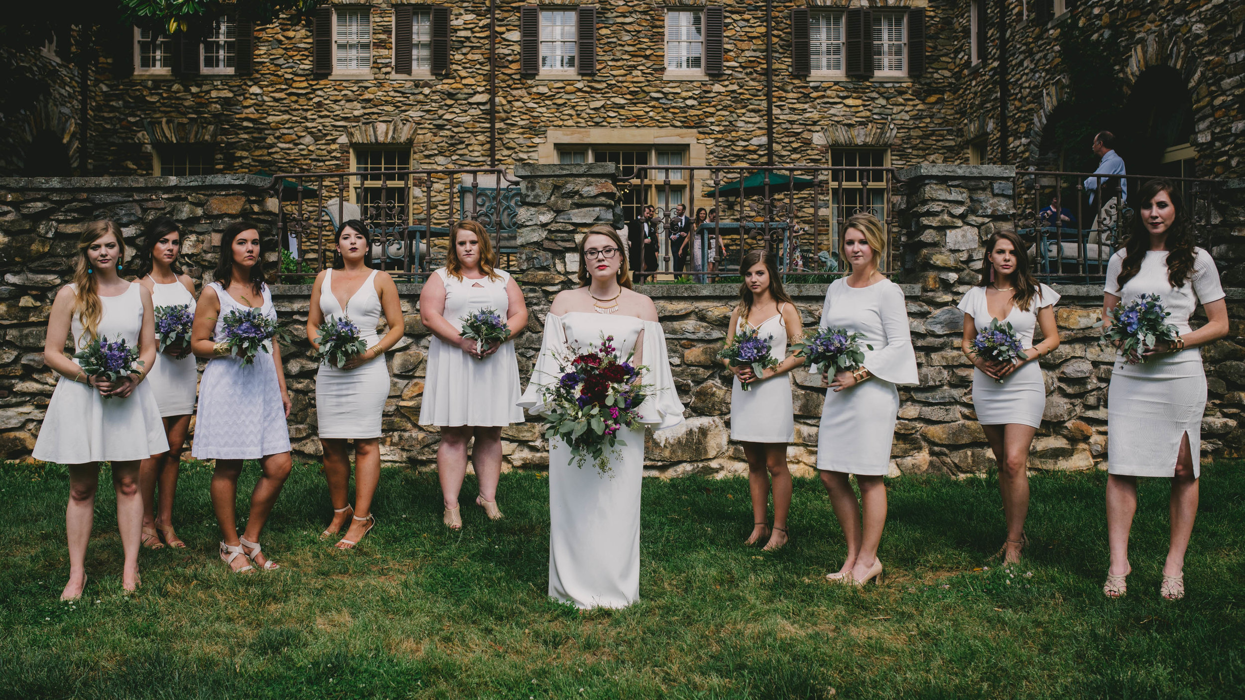 houghton-bride-and-her-bridesmaids-at-the-graylyn.jpg
