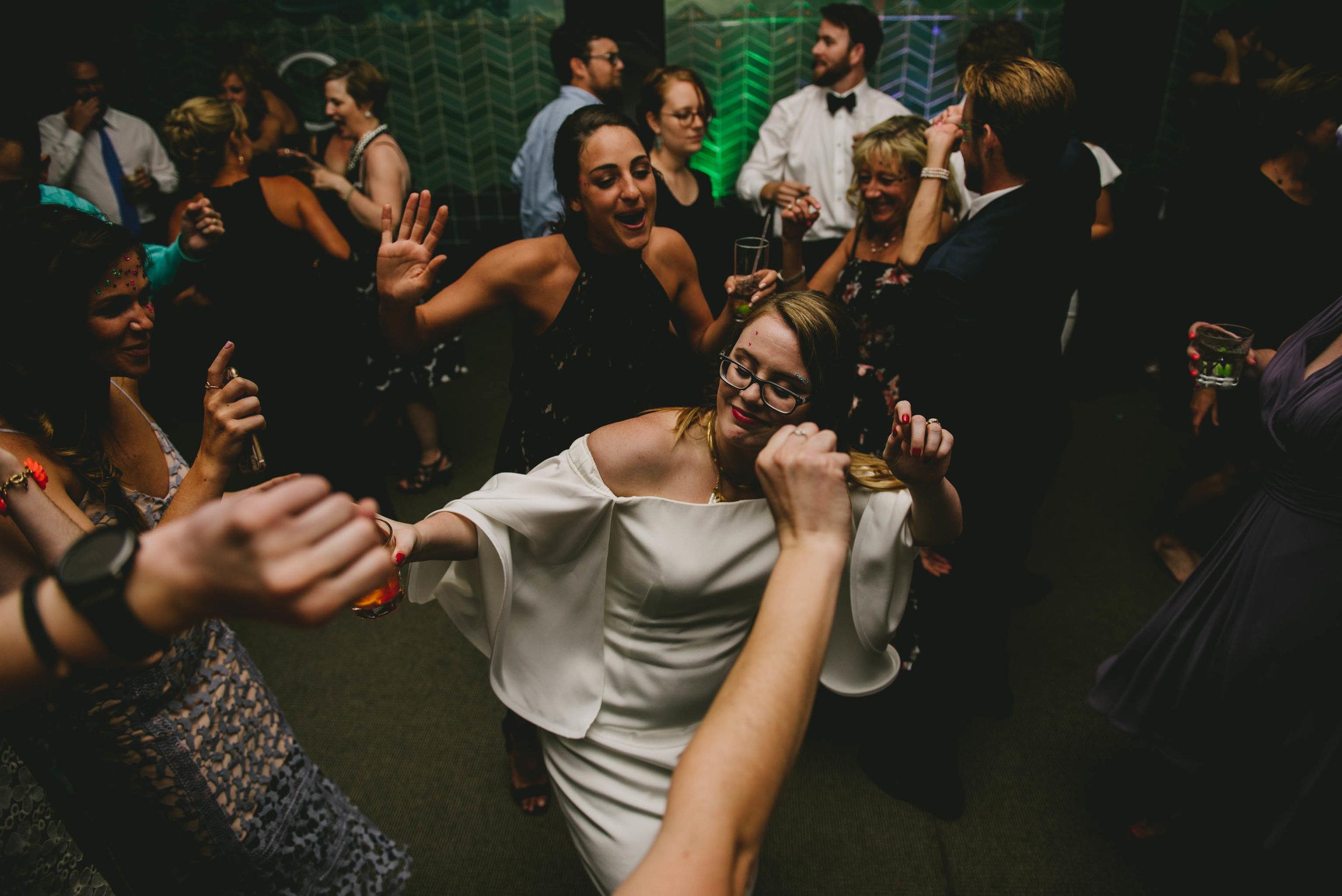 houghton-bride-photo.jpg