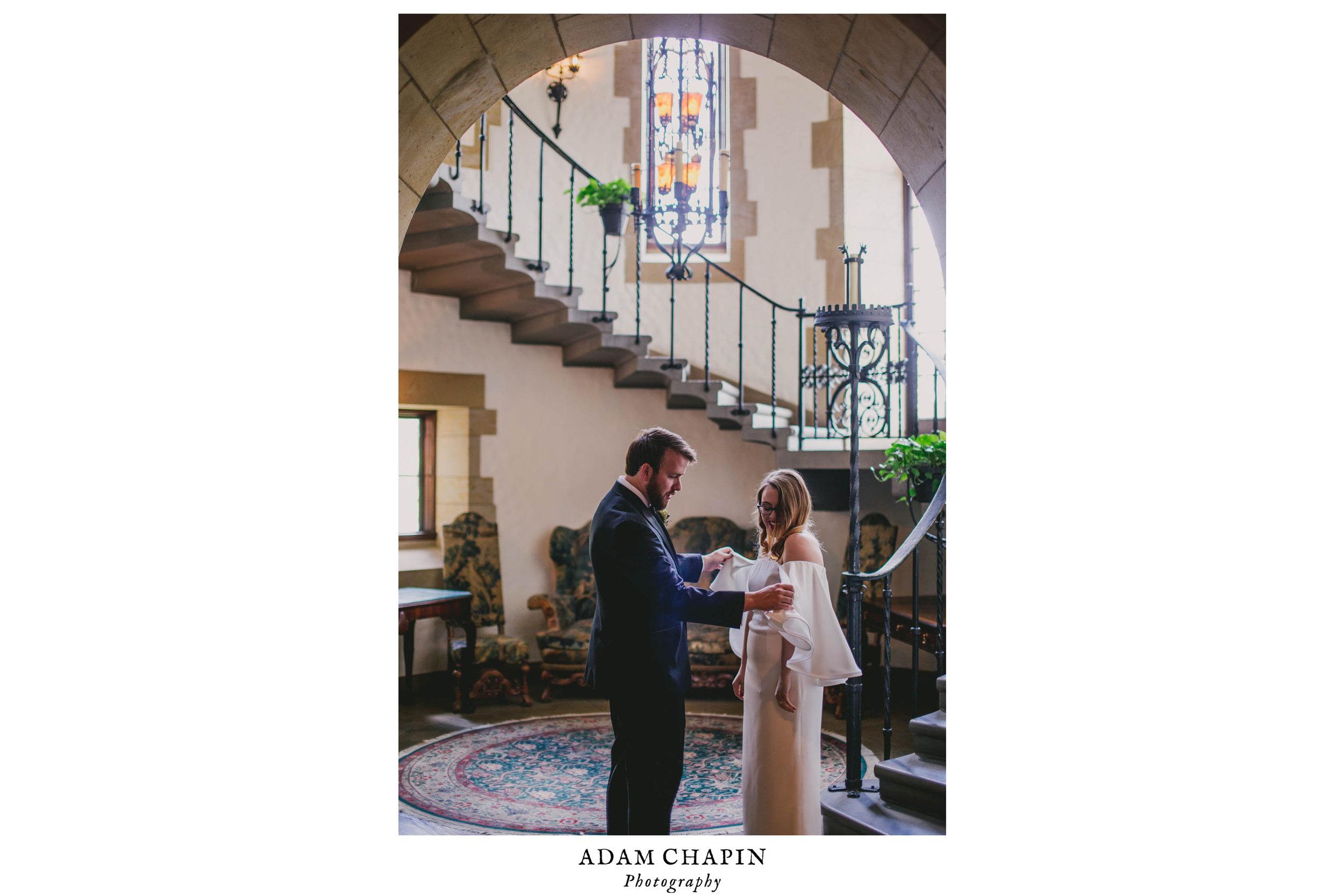 houghton-bride-and-her-groom-wedding-photos.jpg