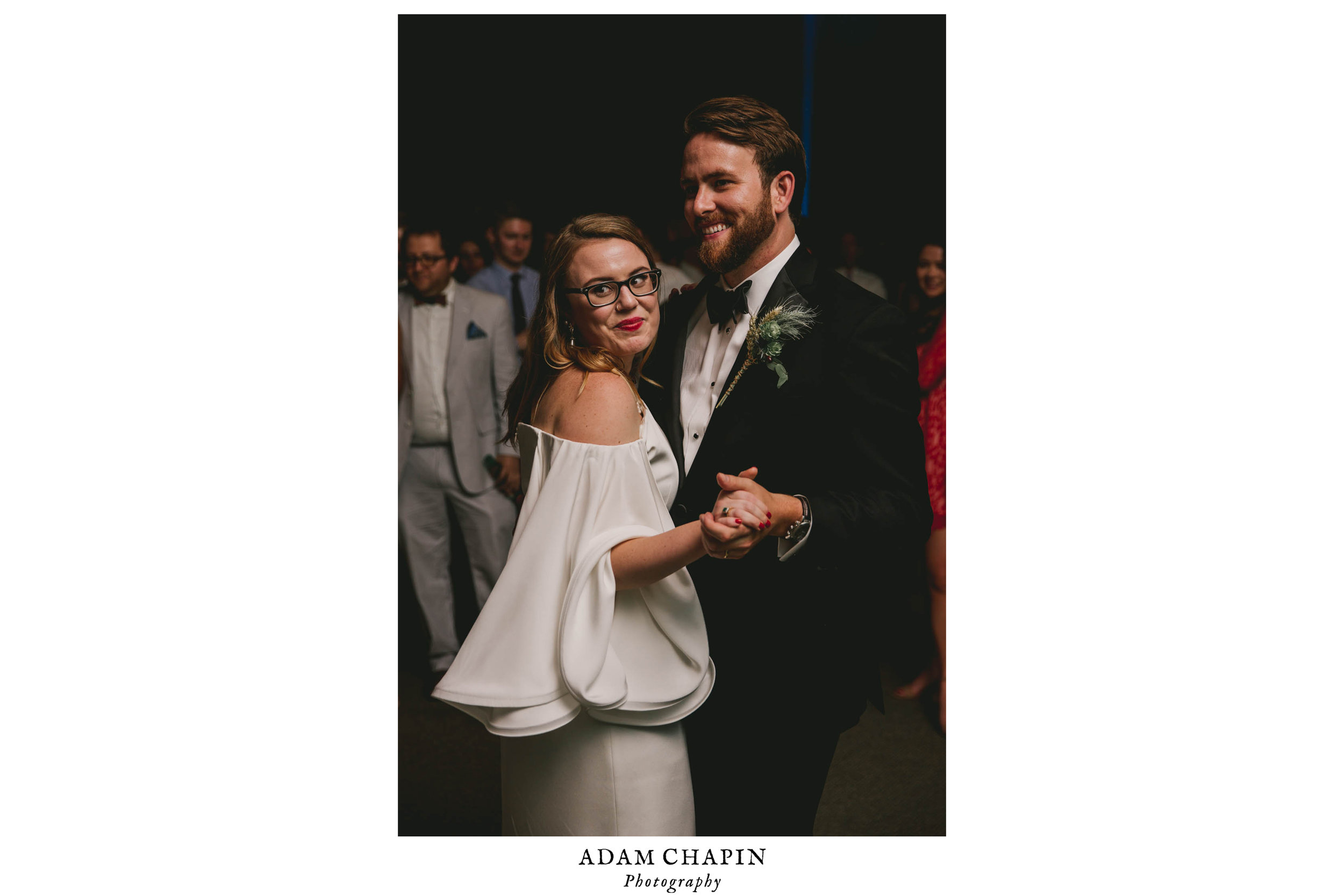 wedding-reception-photo-at-the-graylyn-estate.jpg