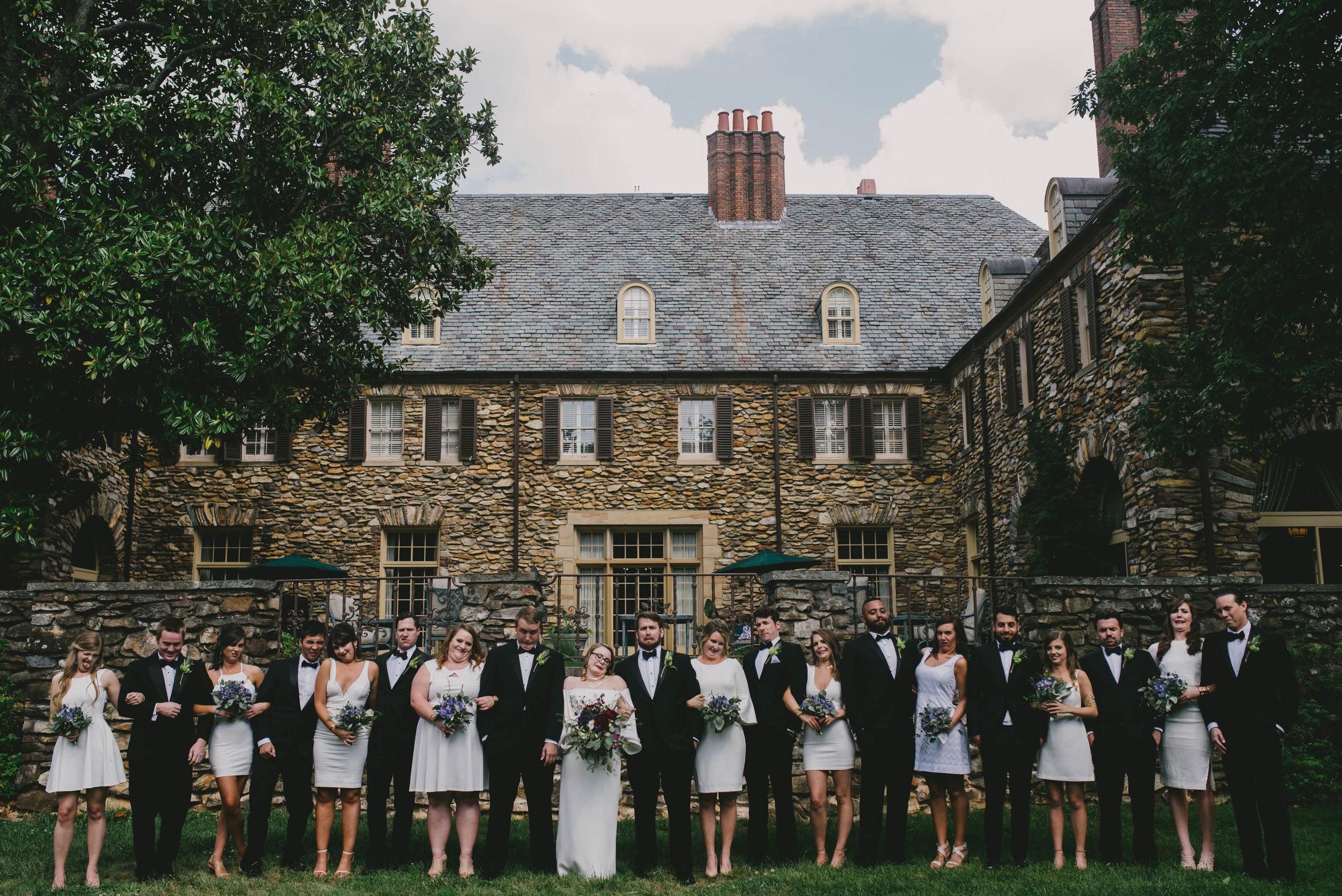 wedding-party-photos-at-the-graylyn.jpg